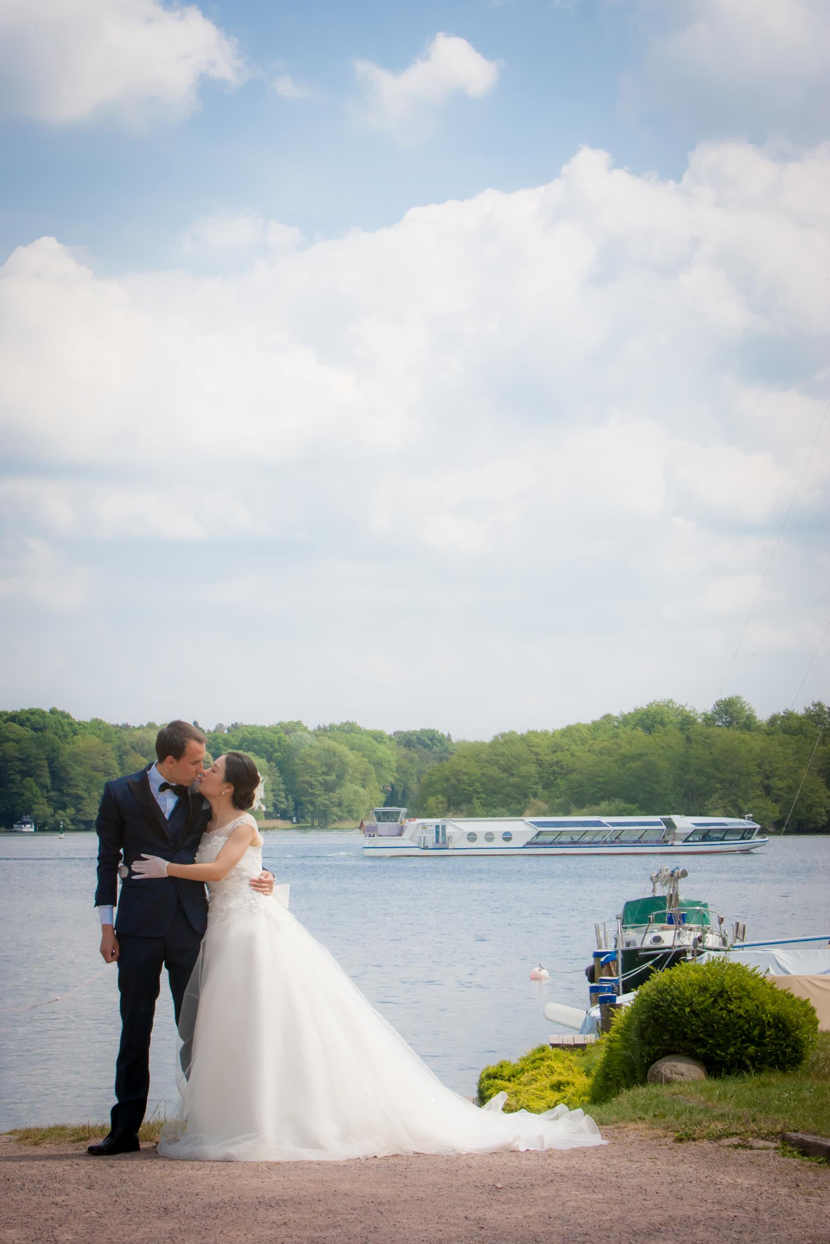 FS-Wedding-A-54.jpg