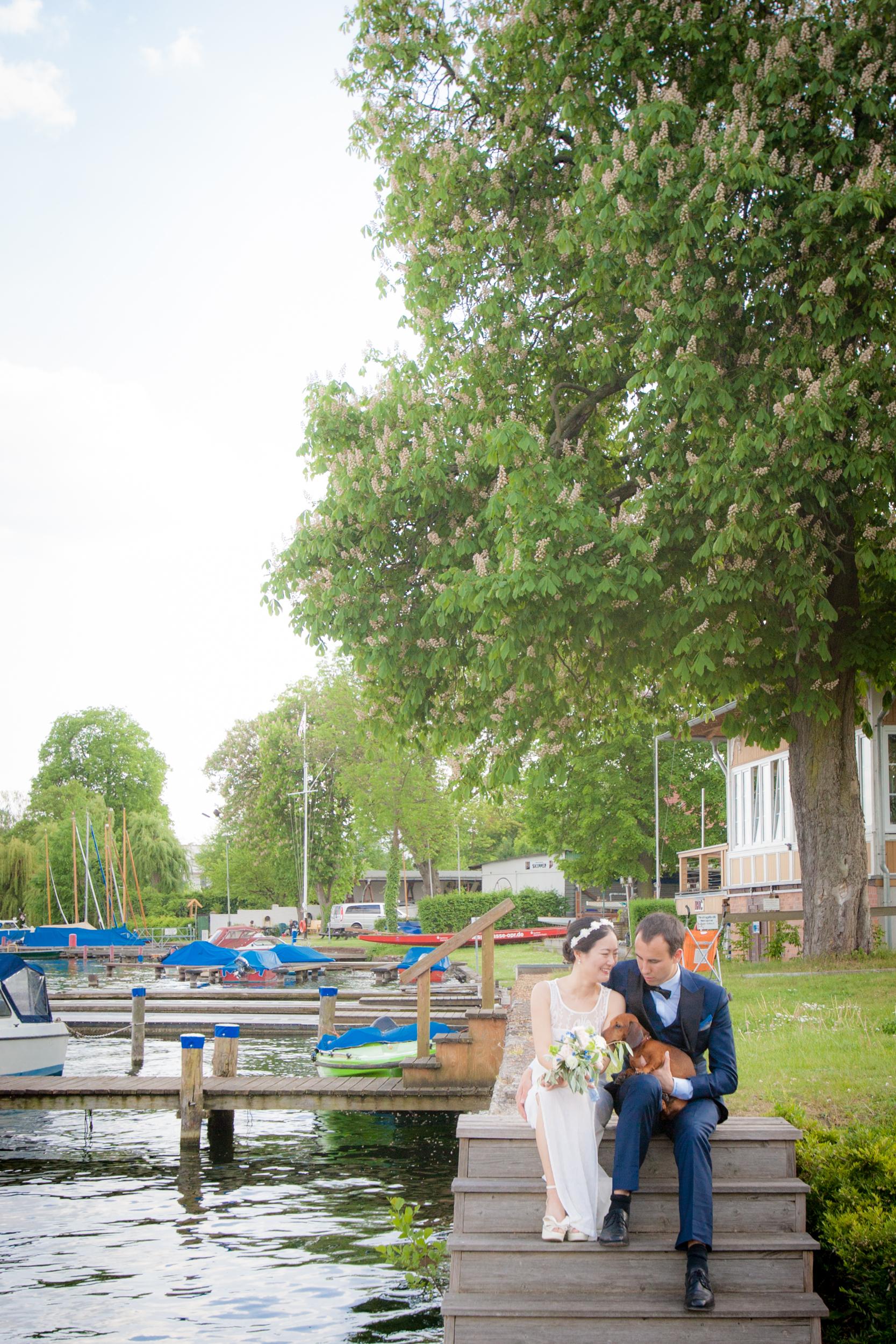 FS-Wedding-A-55.jpg