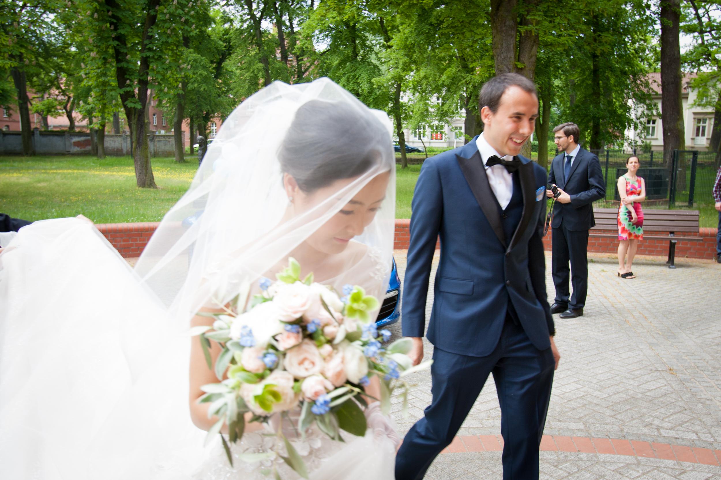 FS-Wedding-B-04.jpg