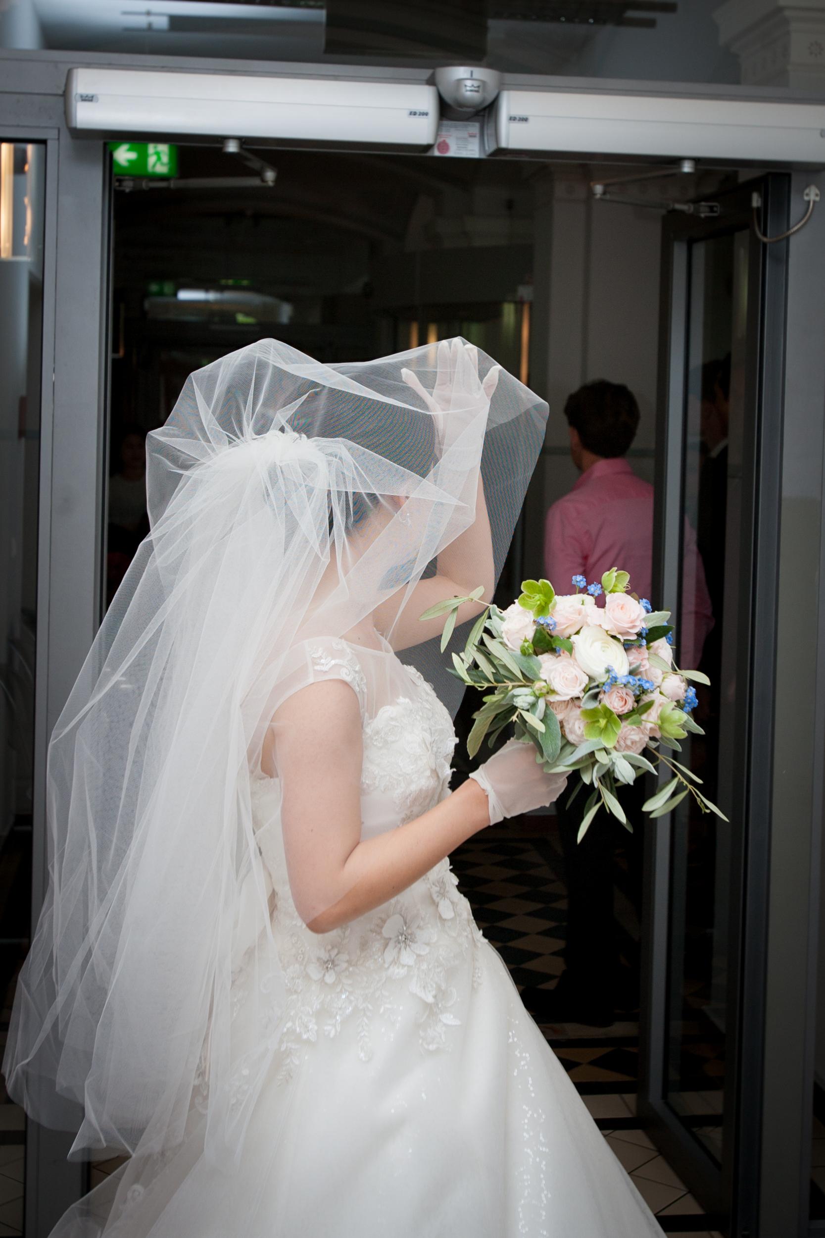 FS-Wedding-B-05.jpg