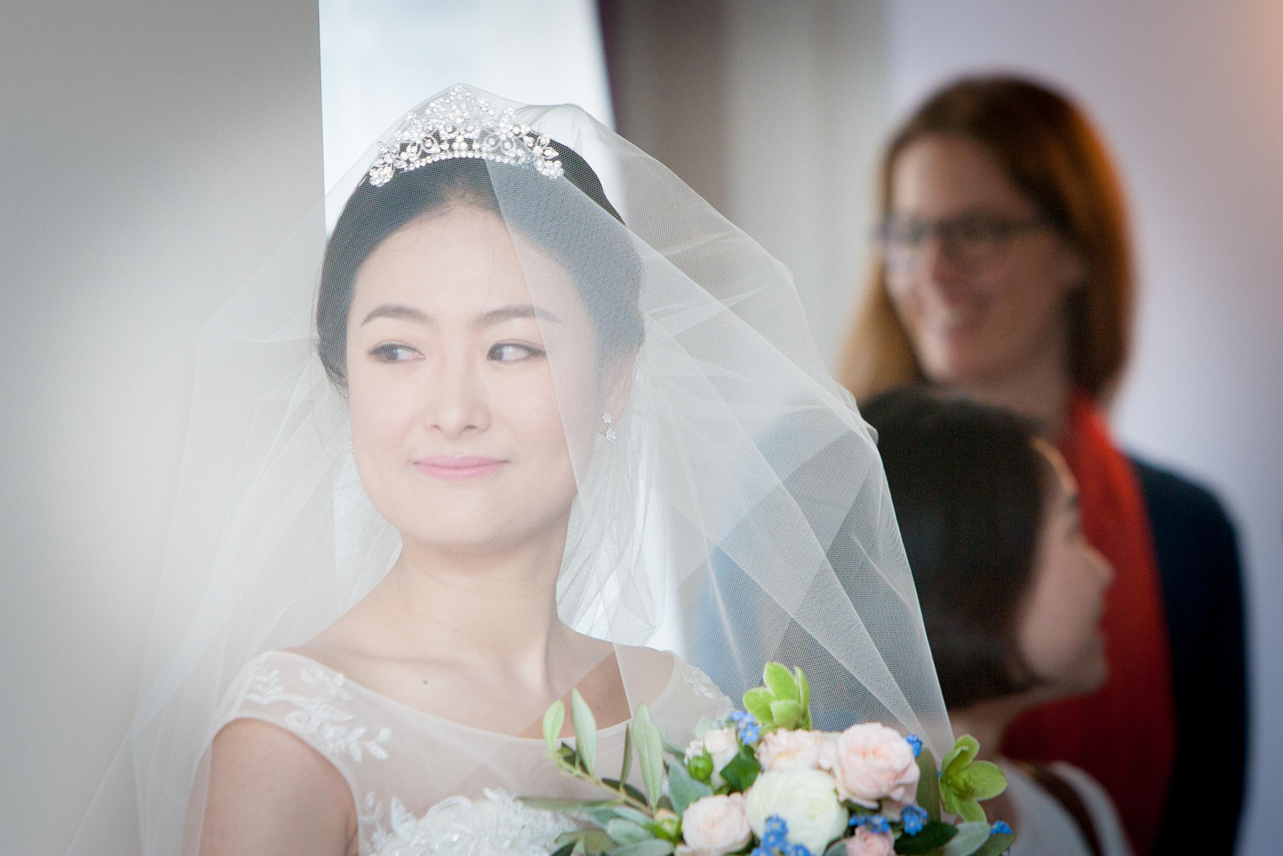 FS-Wedding-B-06.jpg