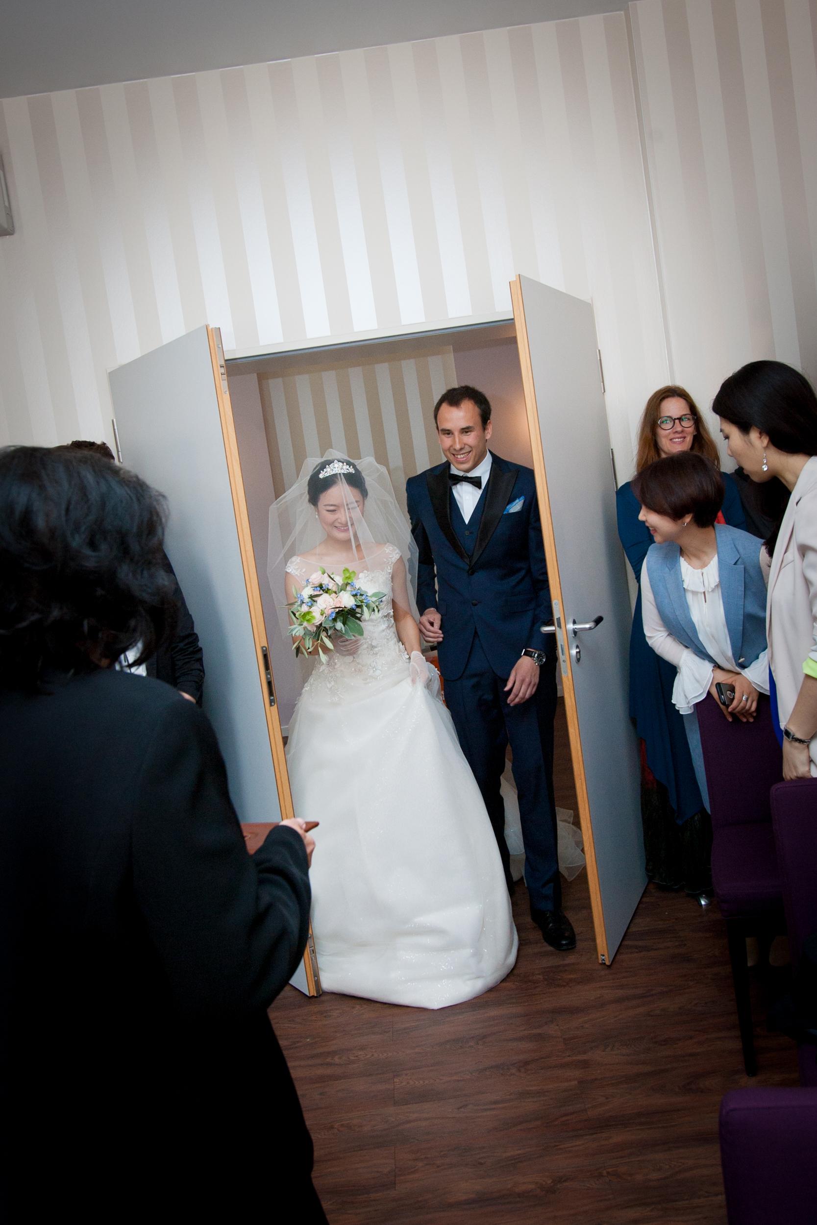 FS-Wedding-B-08.jpg