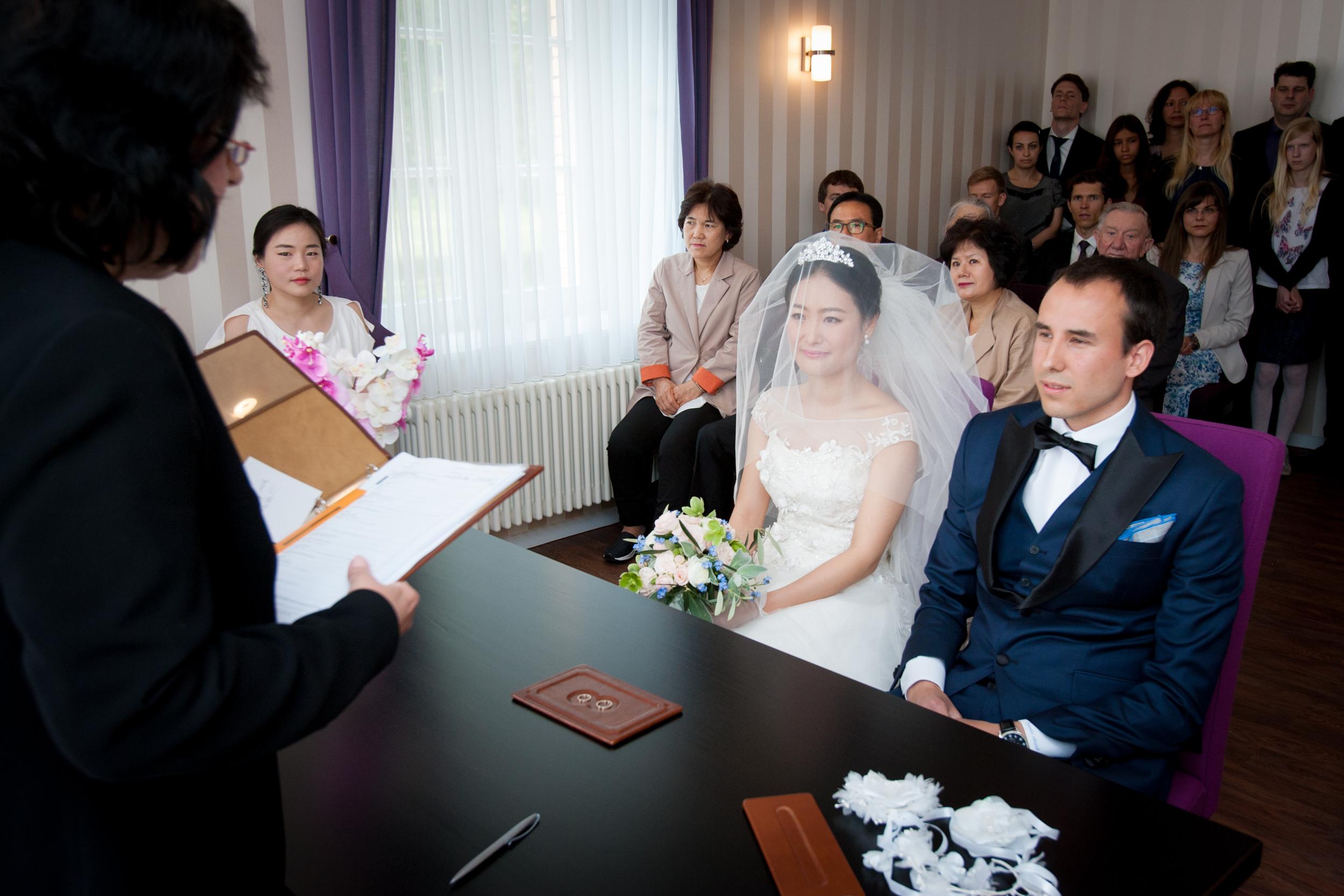 FS-Wedding-B-09.jpg