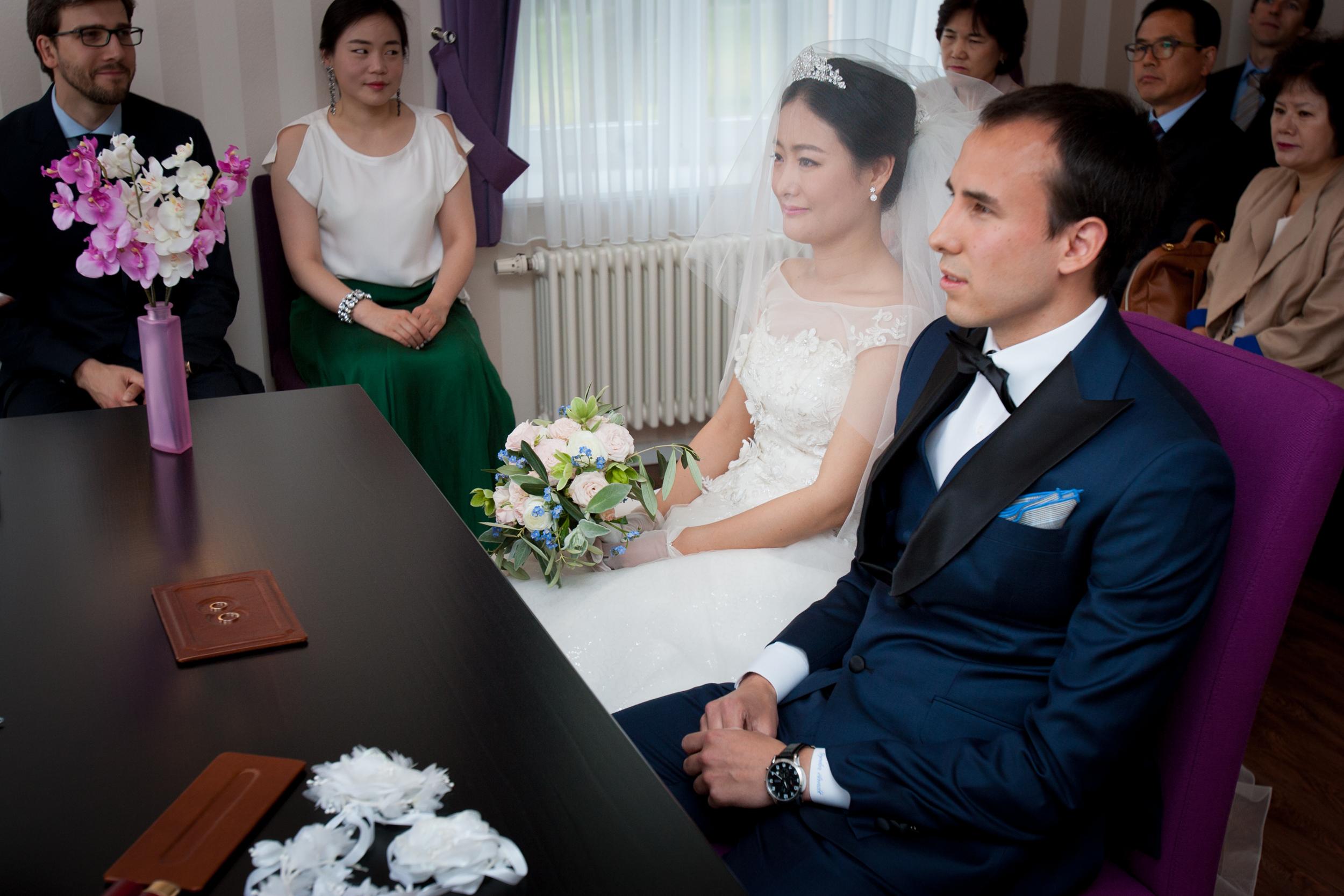 FS-Wedding-B-10.jpg
