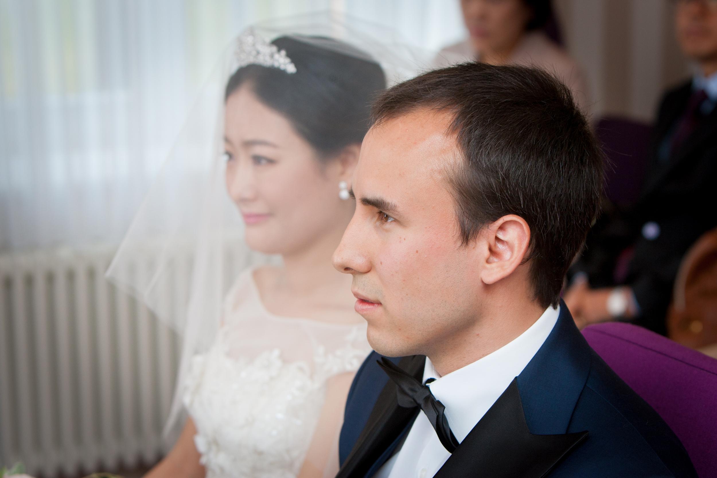 FS-Wedding-B-11.jpg