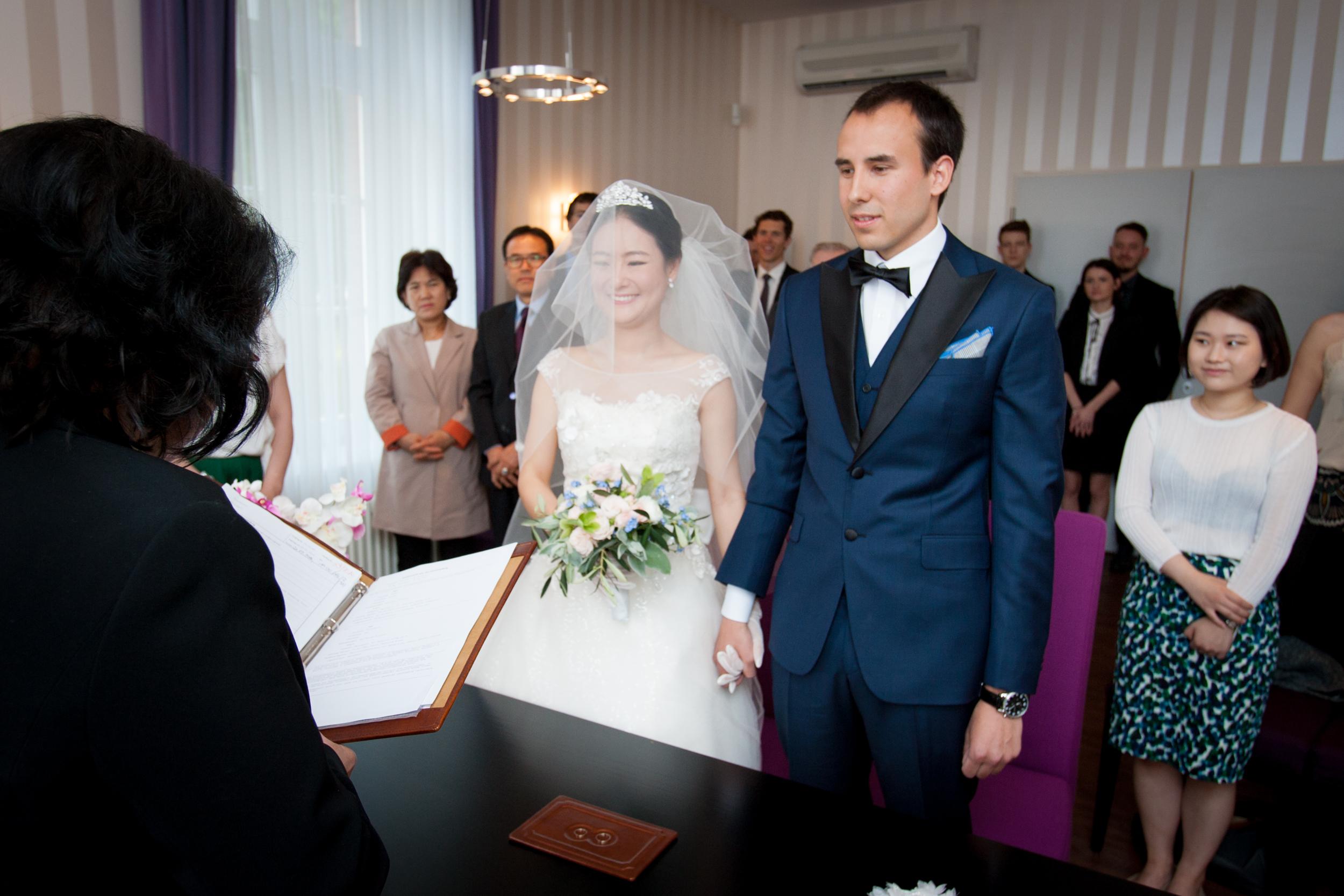 FS-Wedding-B-12.jpg