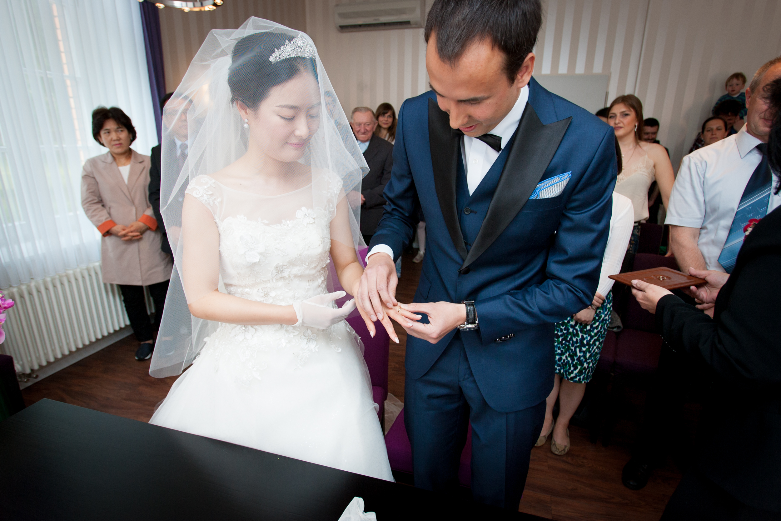 FS-Wedding-B-13.jpg