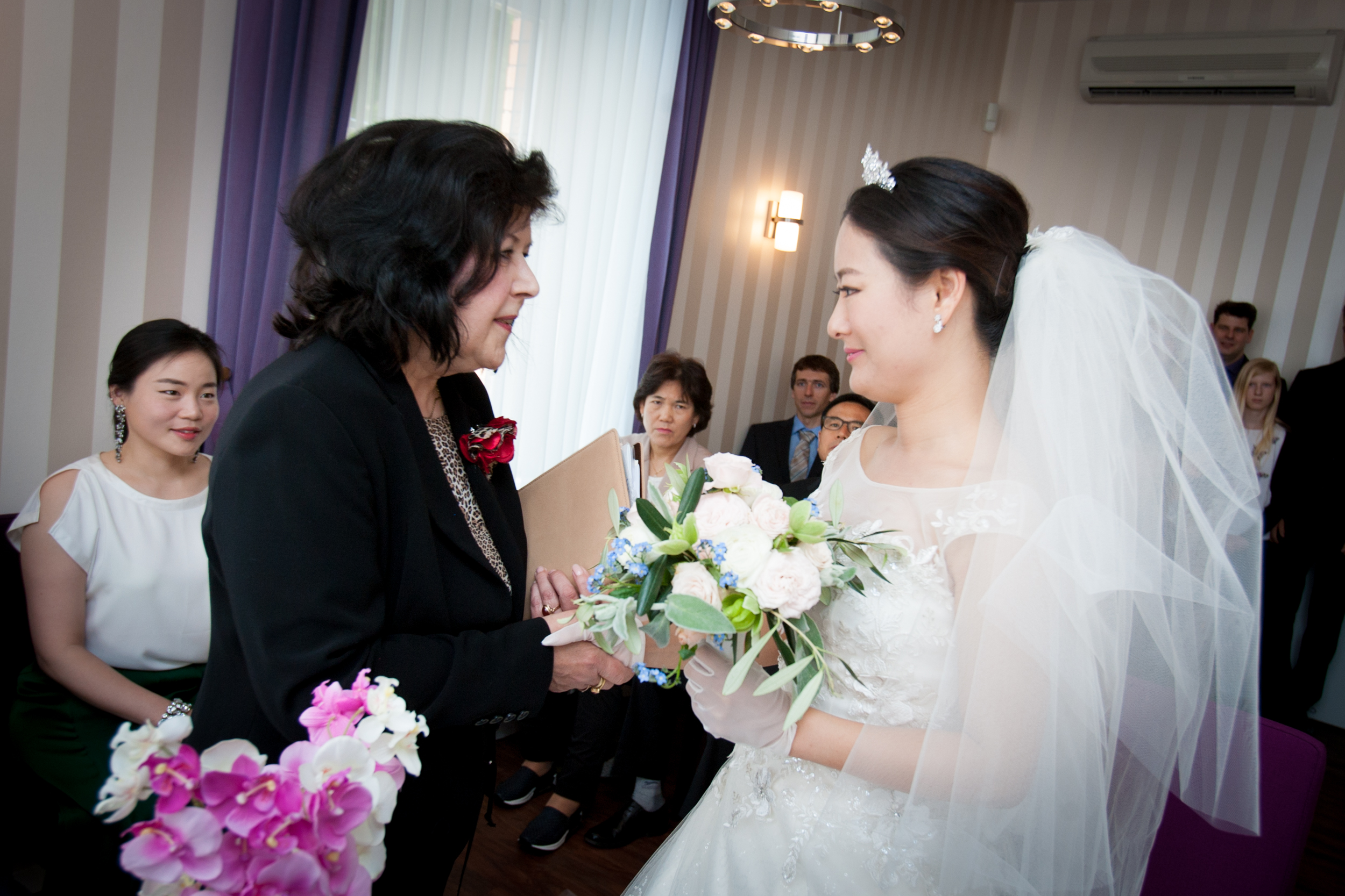 FS-Wedding-B-18.jpg