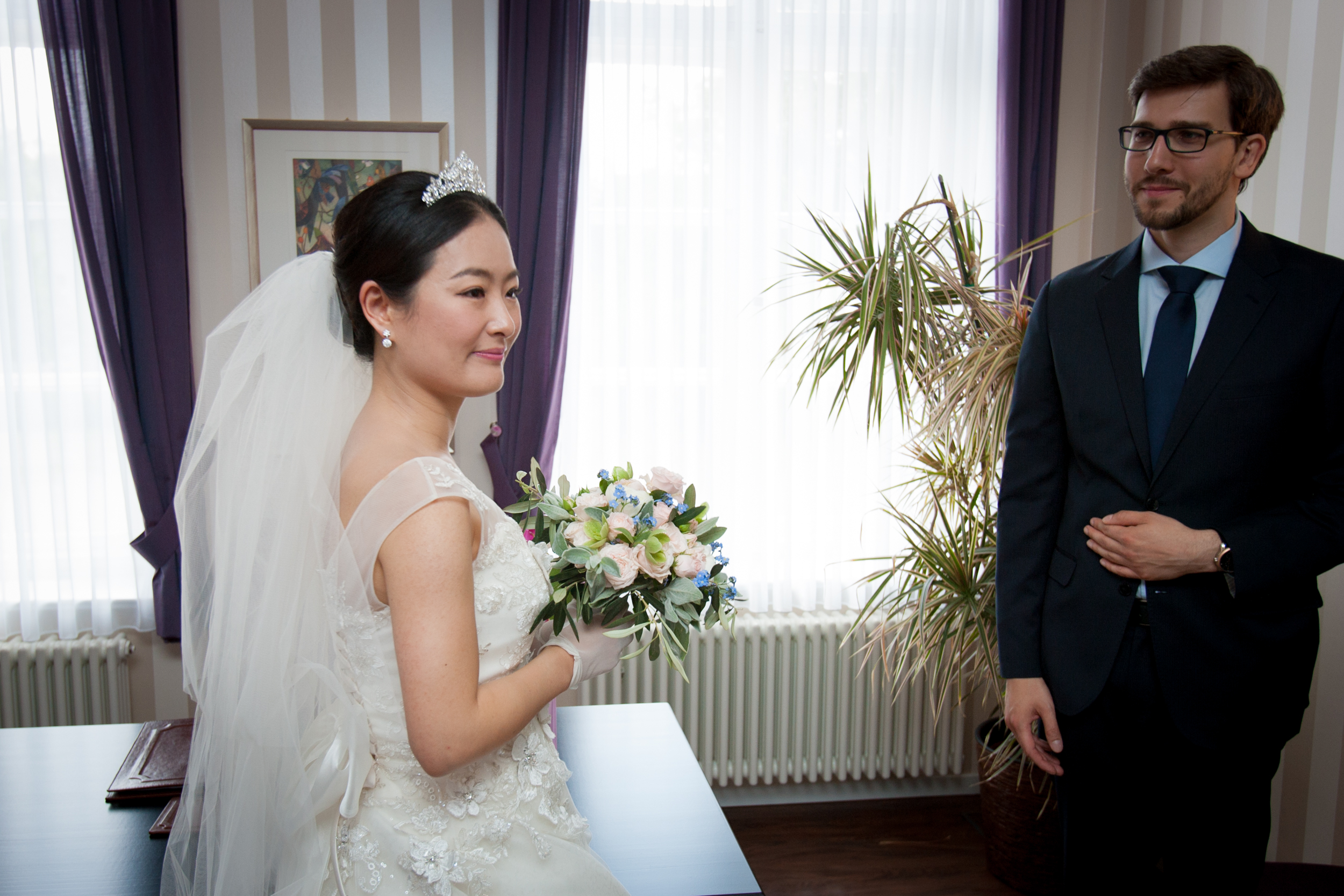 FS-Wedding-B-21.jpg