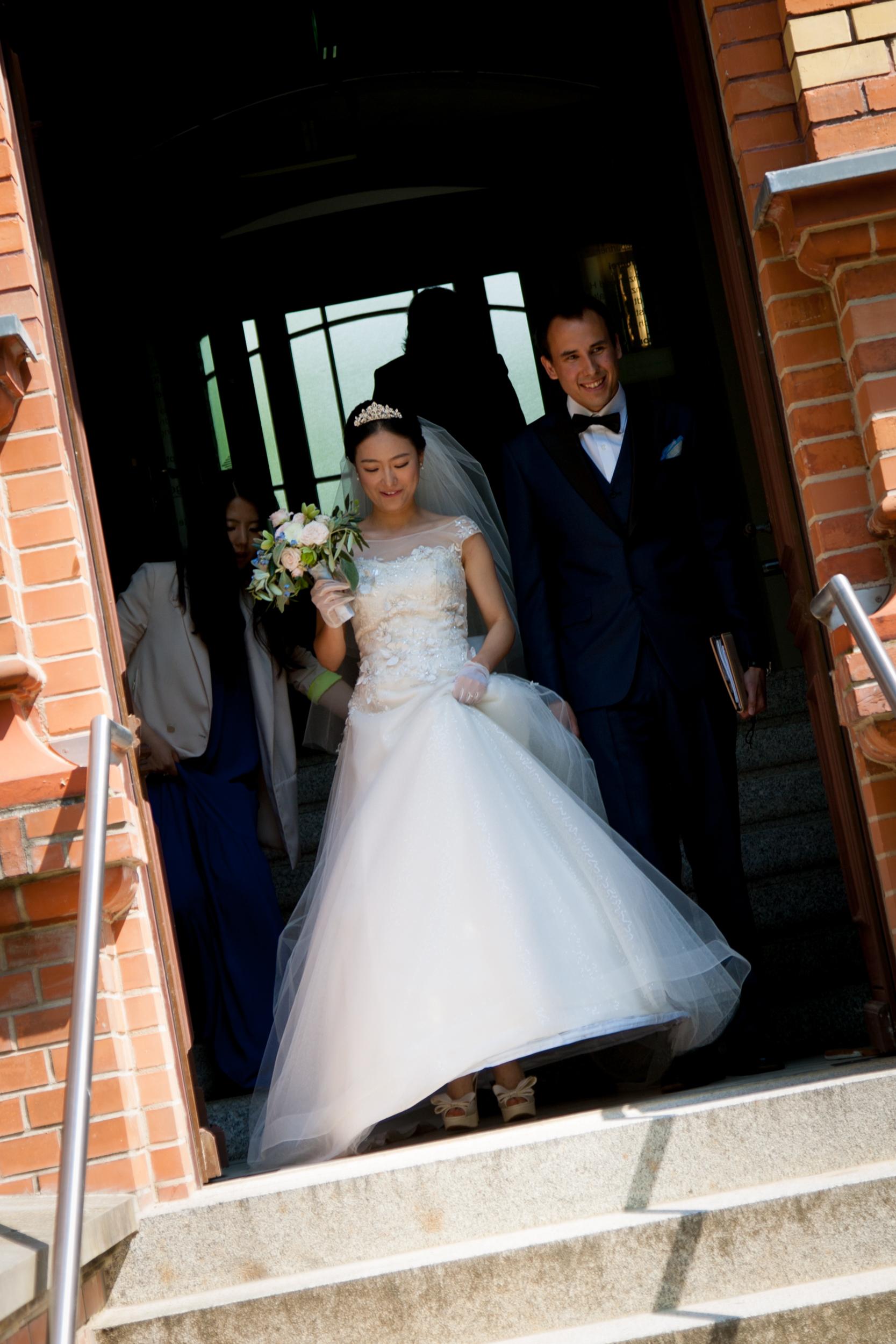 FS-Wedding-B-23.jpg