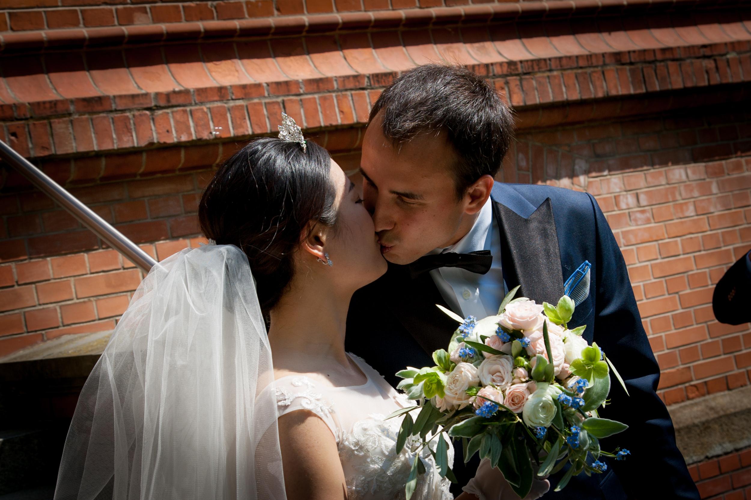 FS-Wedding-B-27.jpg