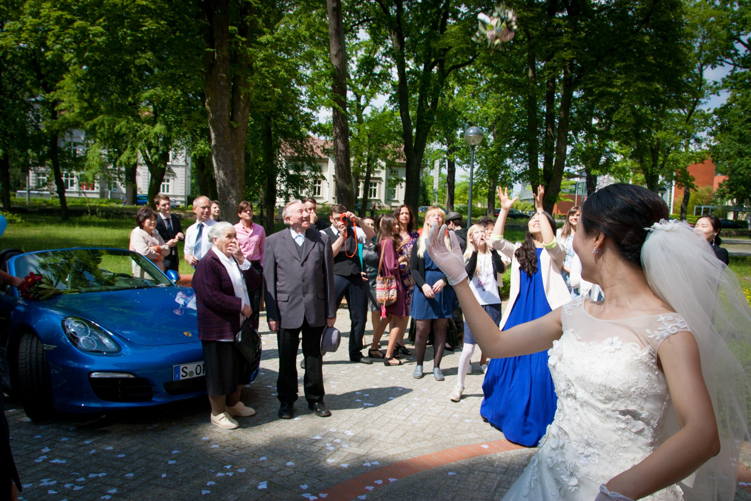 FS-Wedding-B-34.jpg