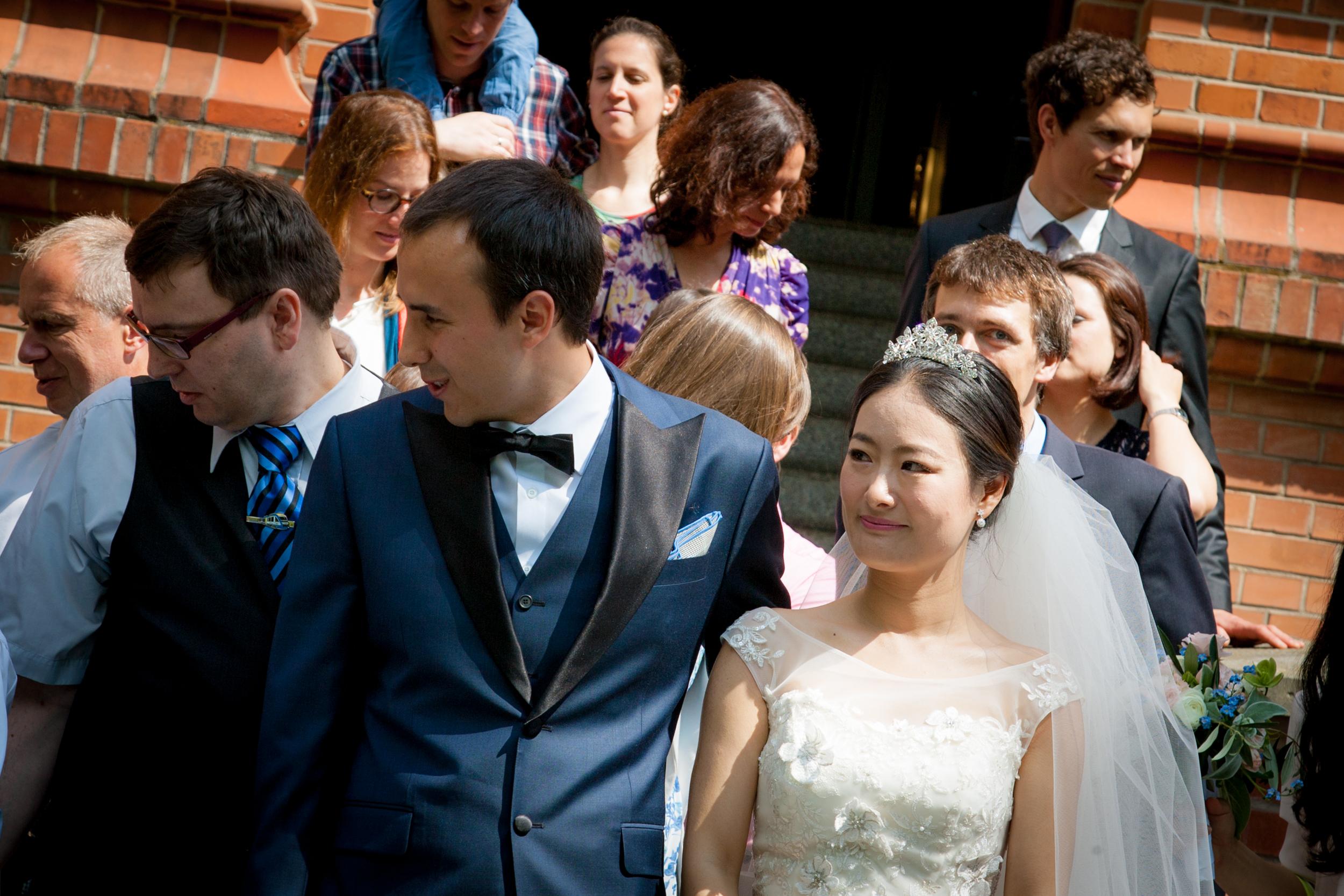 FS-Wedding-B-37.jpg