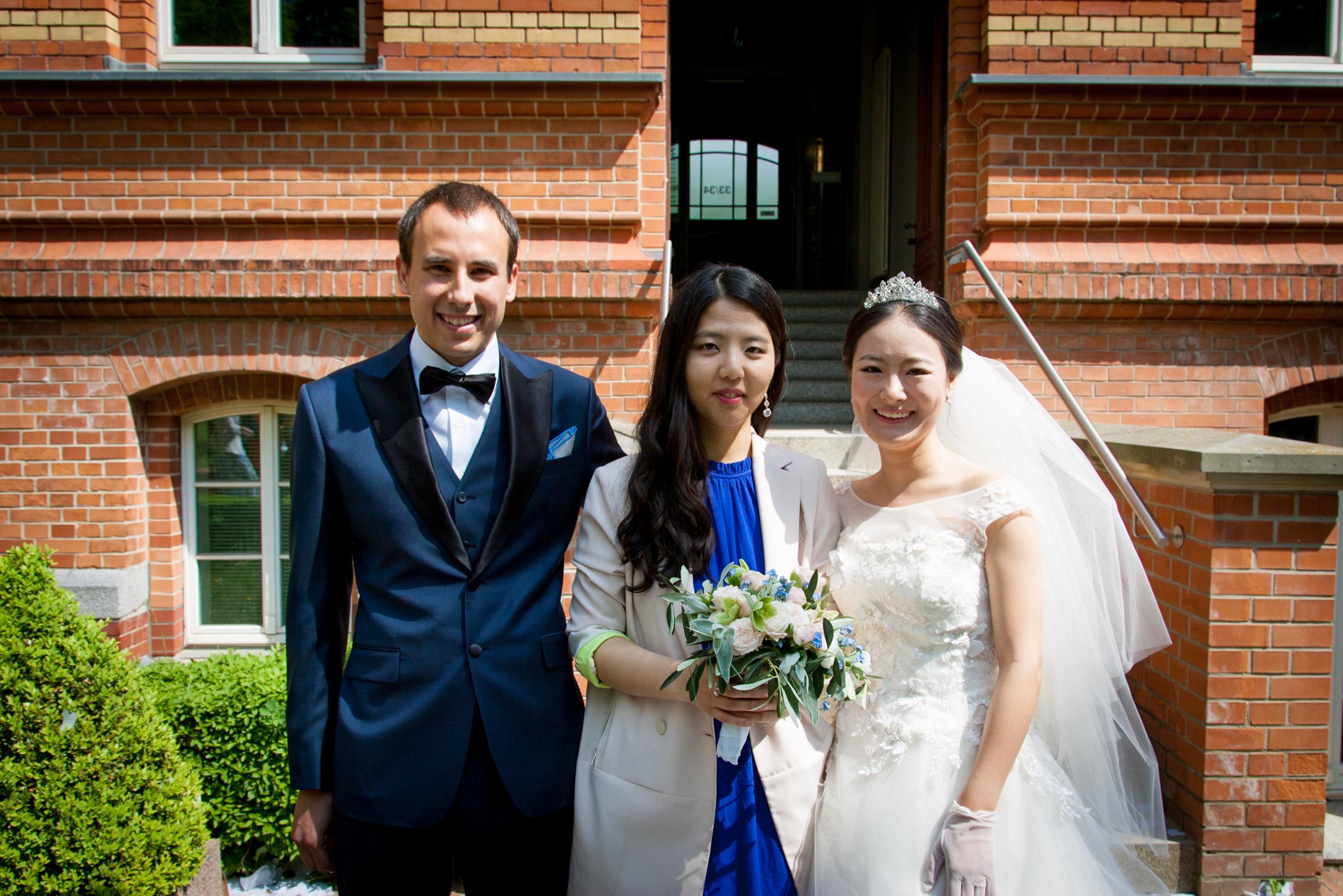 FS-Wedding-B-36.jpg