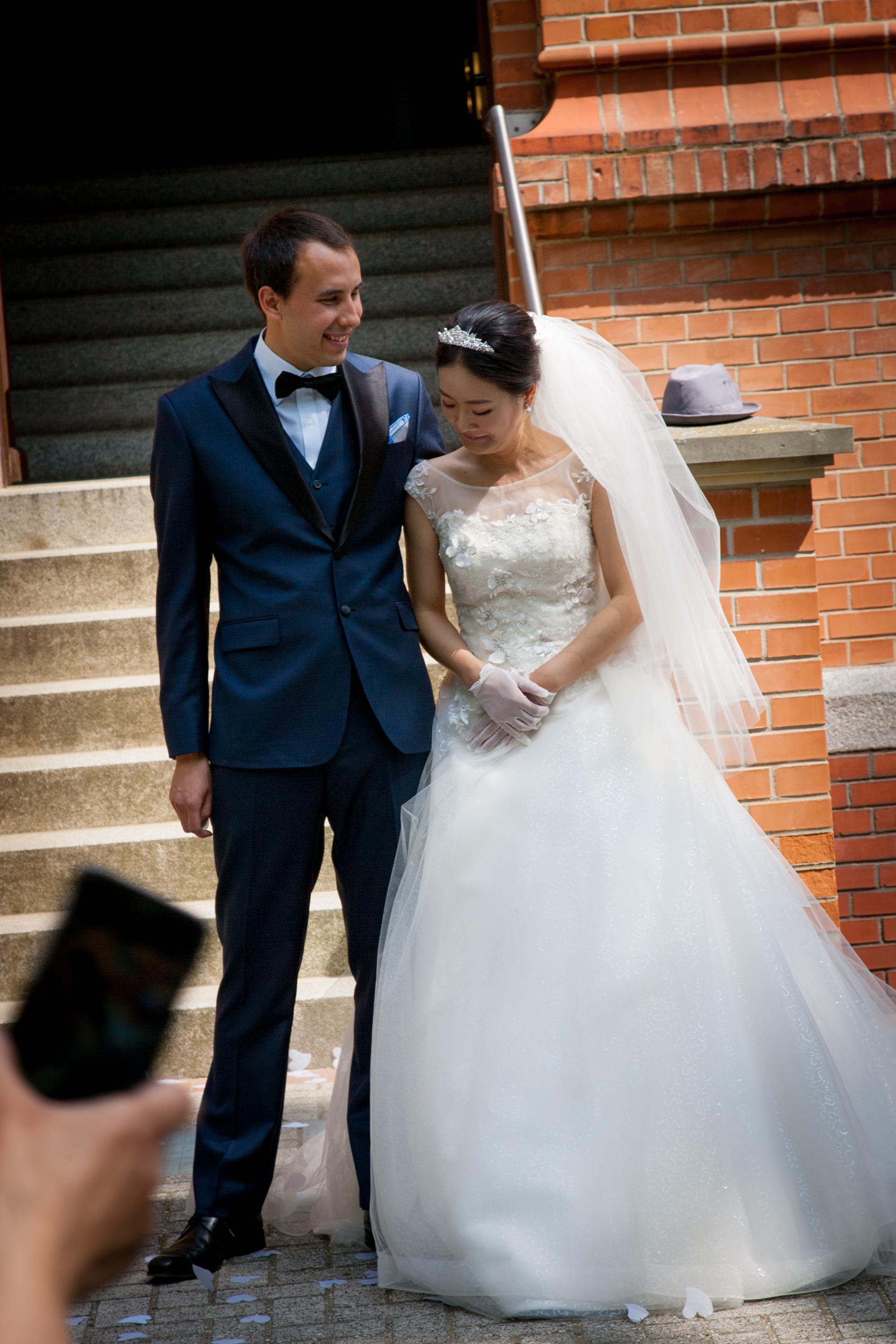 FS-Wedding-B-42.jpg