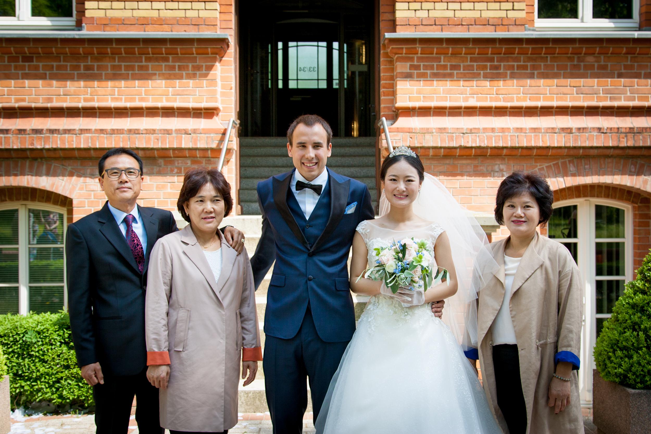 FS-Wedding-B-44.jpg