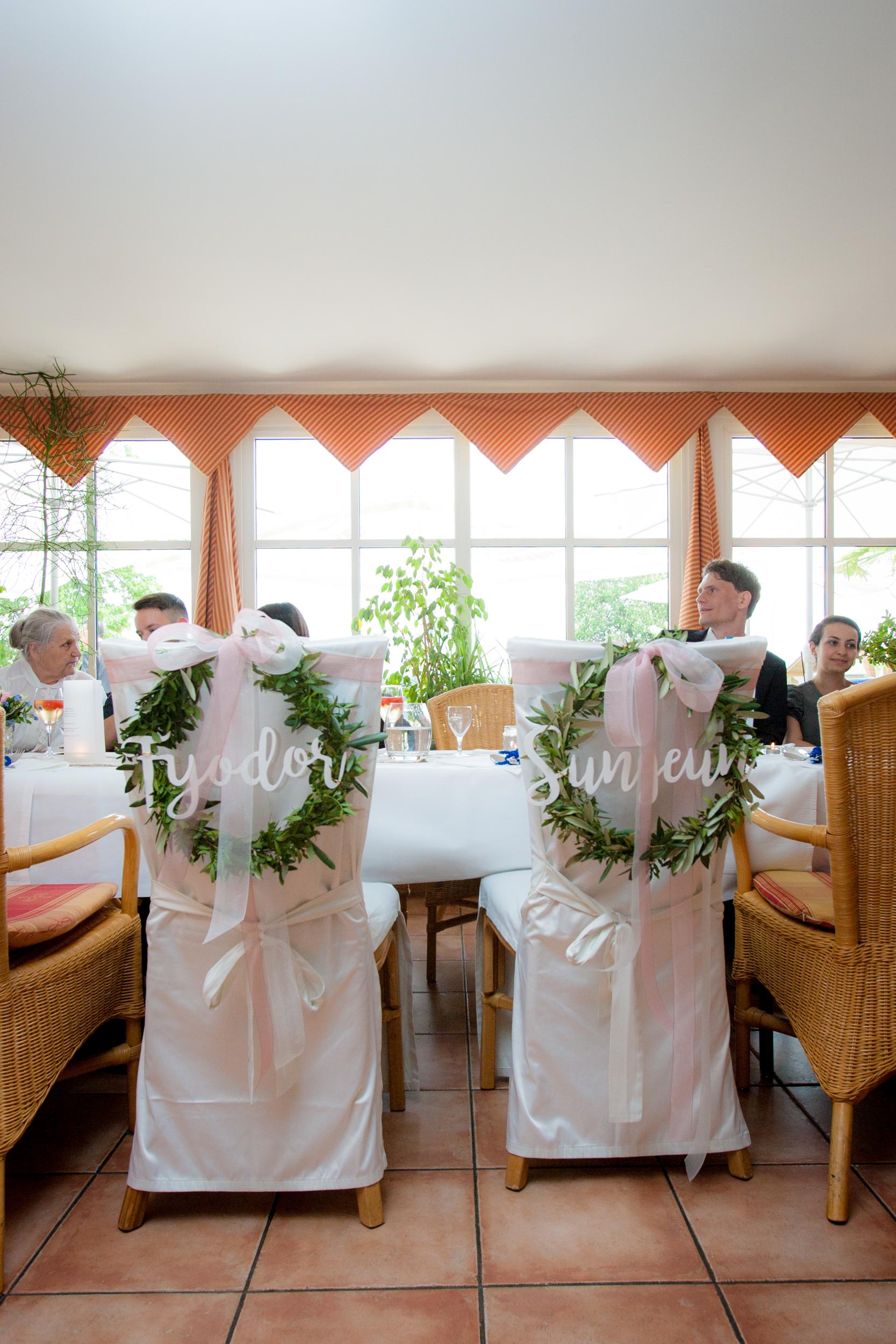 FS-Wedding-B-67.jpg