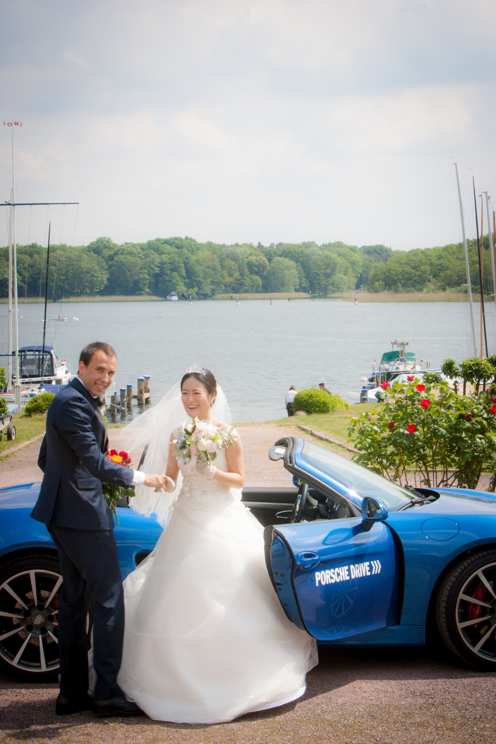 FS-Wedding-B-68.jpg