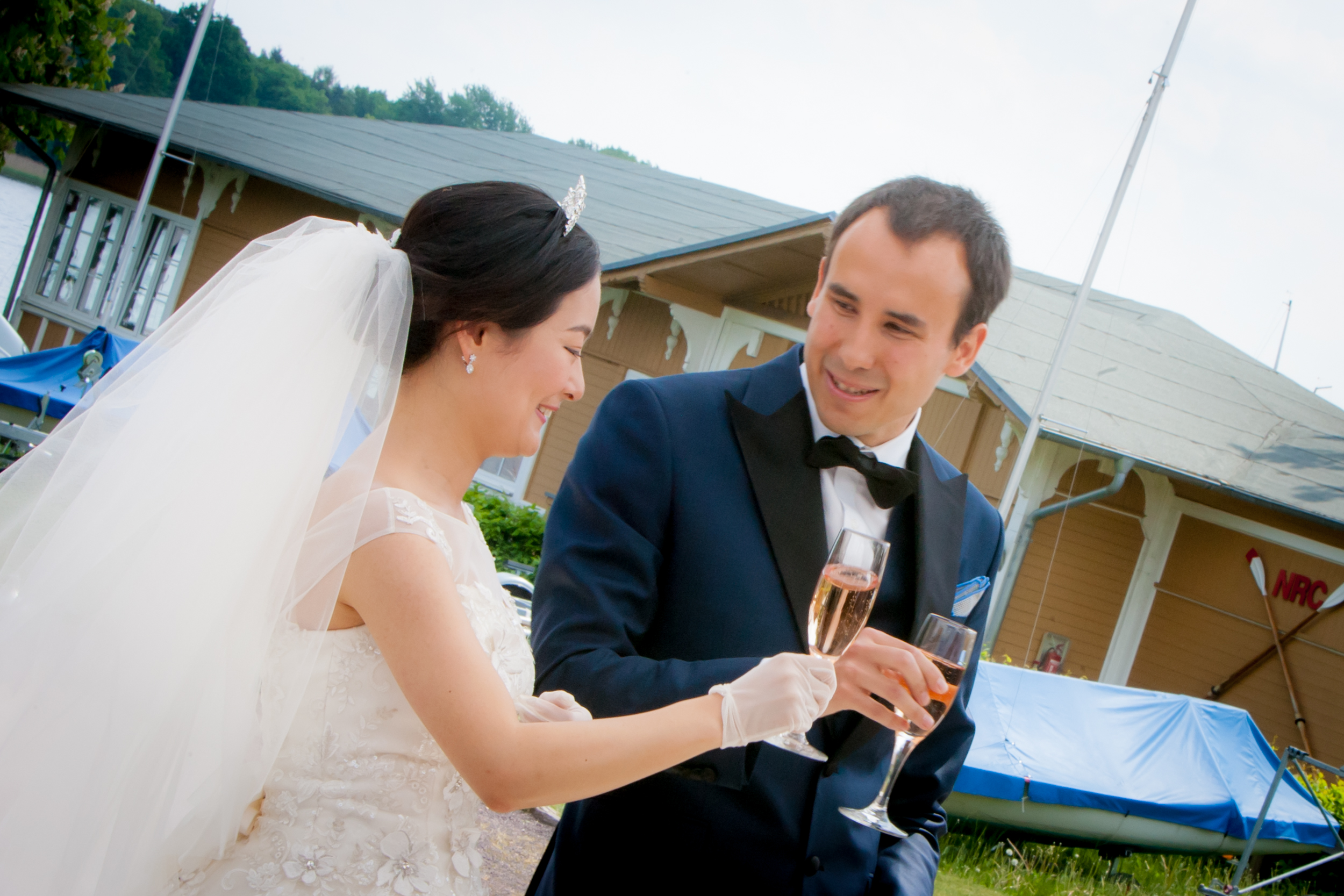 FS-Wedding-B-70.jpg