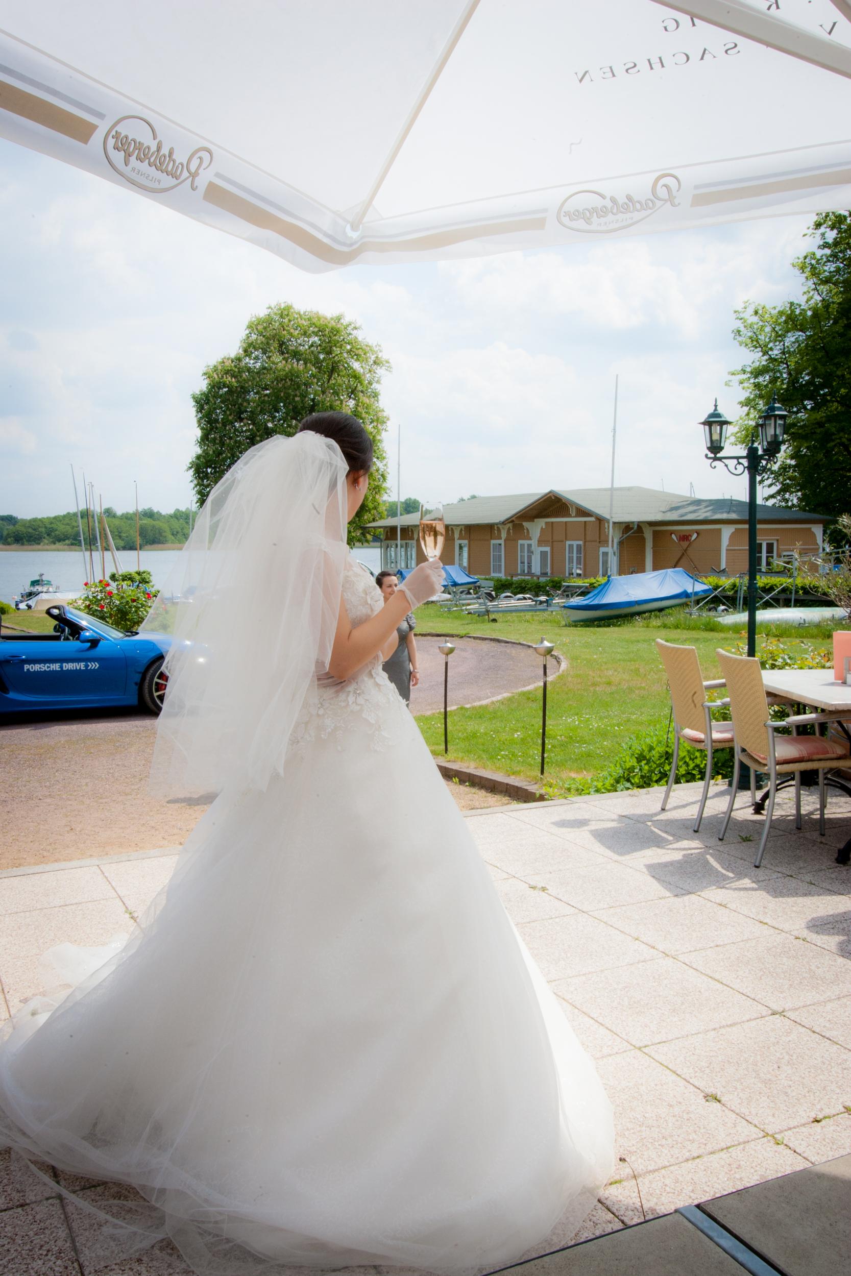FS-Wedding-B-69.jpg
