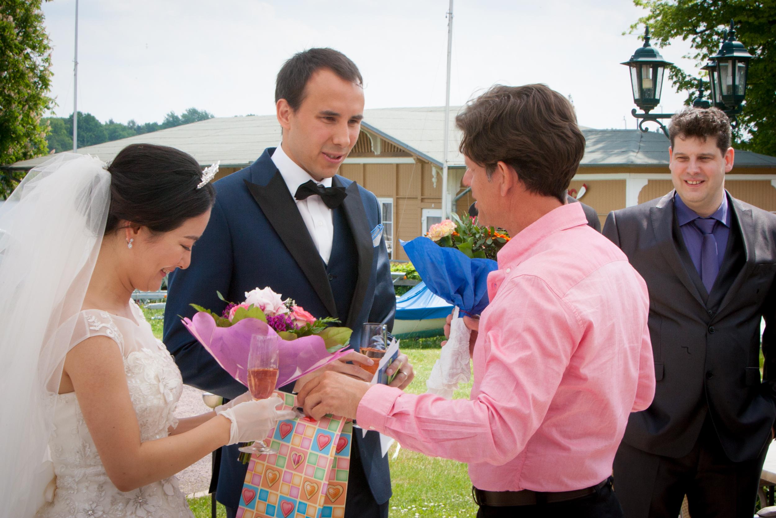FS-Wedding-B-72.jpg