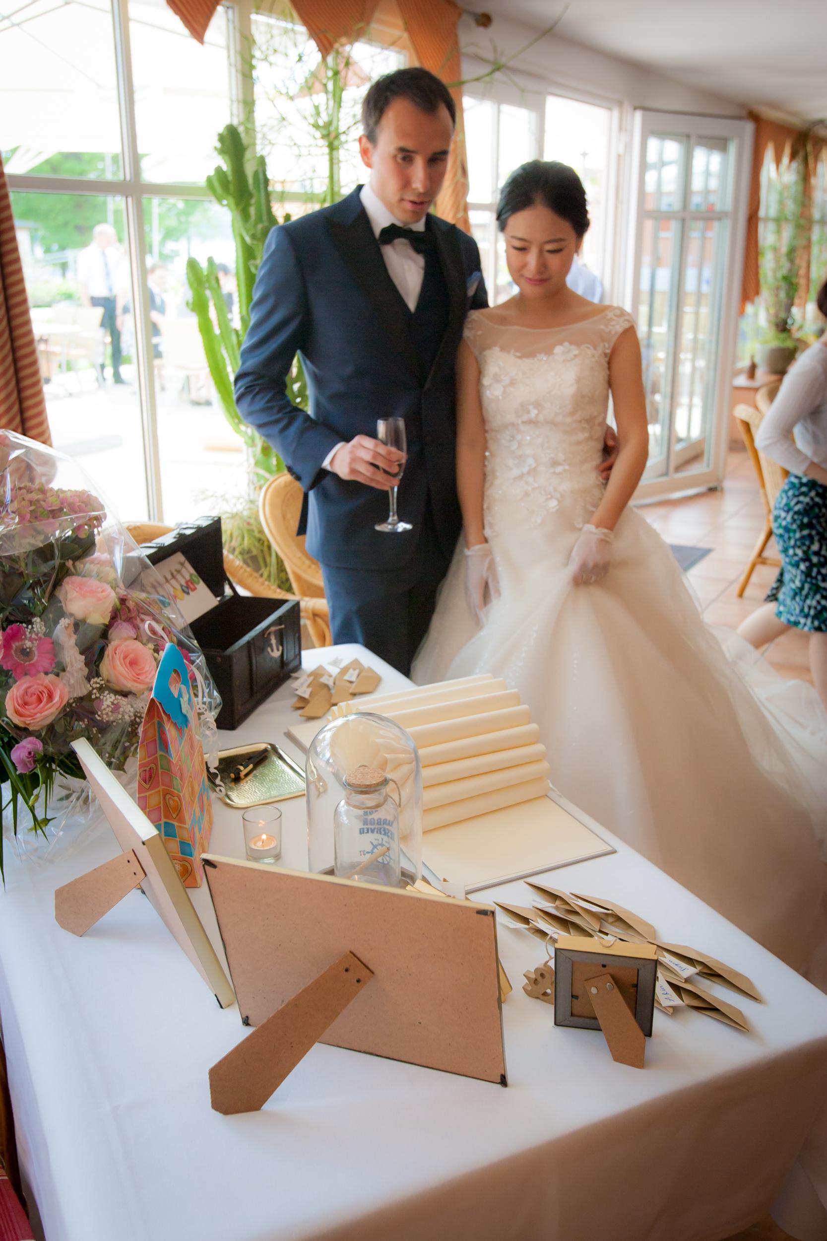 FS-Wedding-B-83.jpg