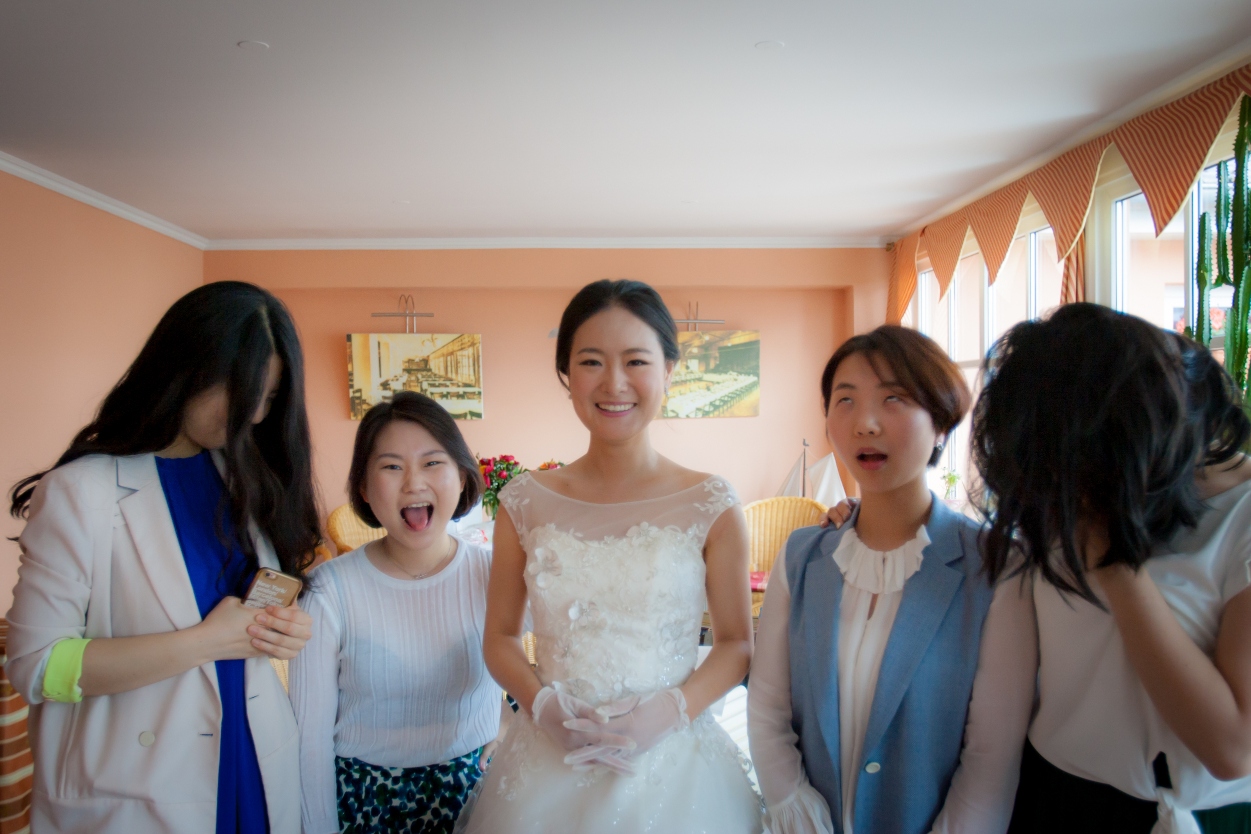 FS-Wedding-B-85.jpg