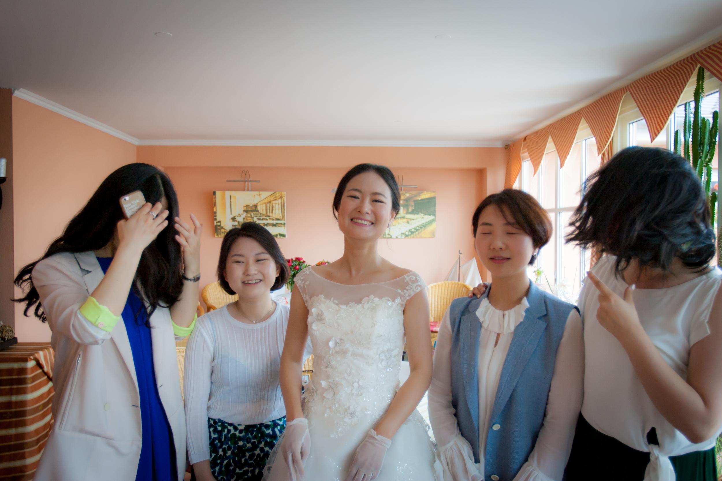 FS-Wedding-B-86.jpg