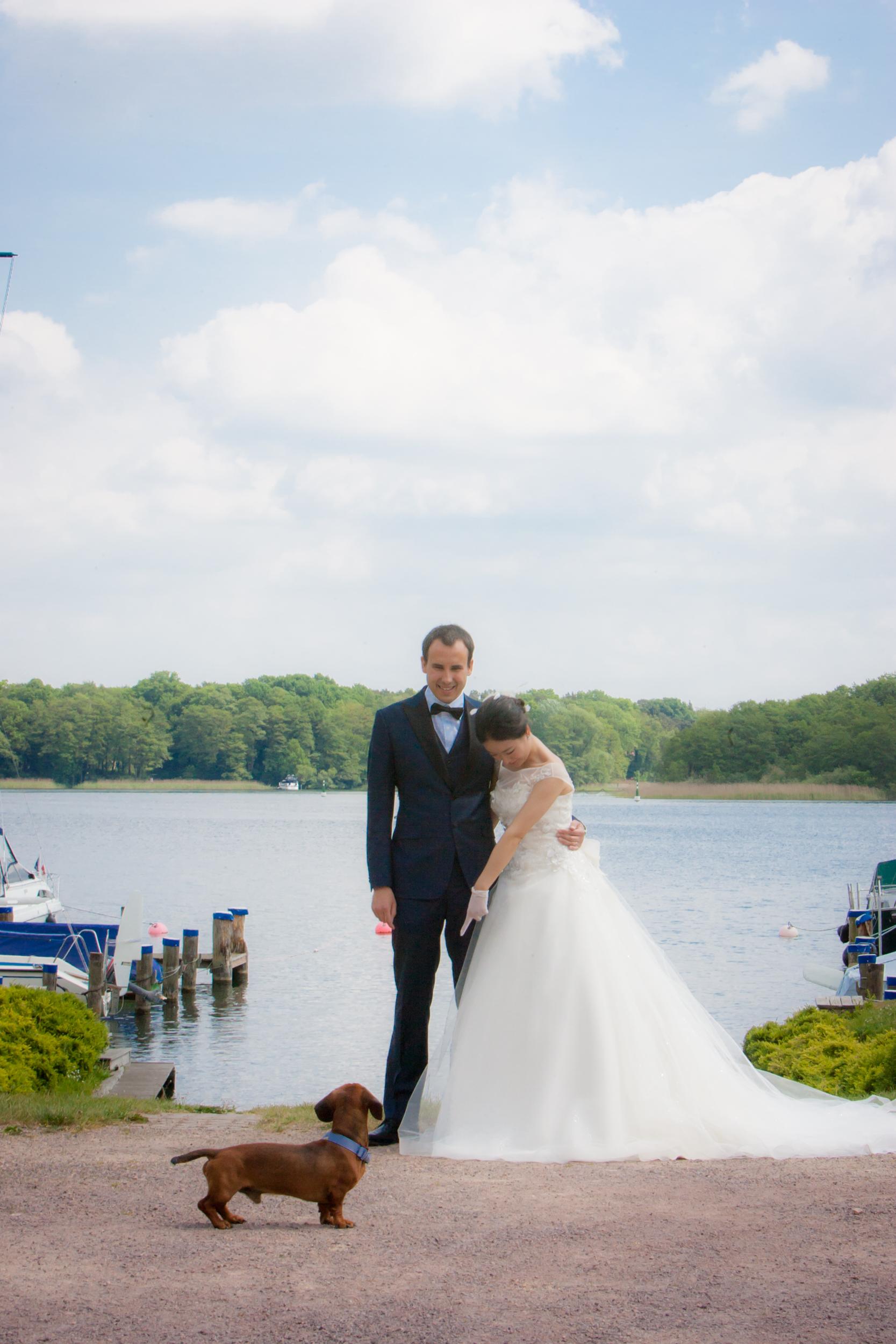 FS-Wedding-B-91.jpg