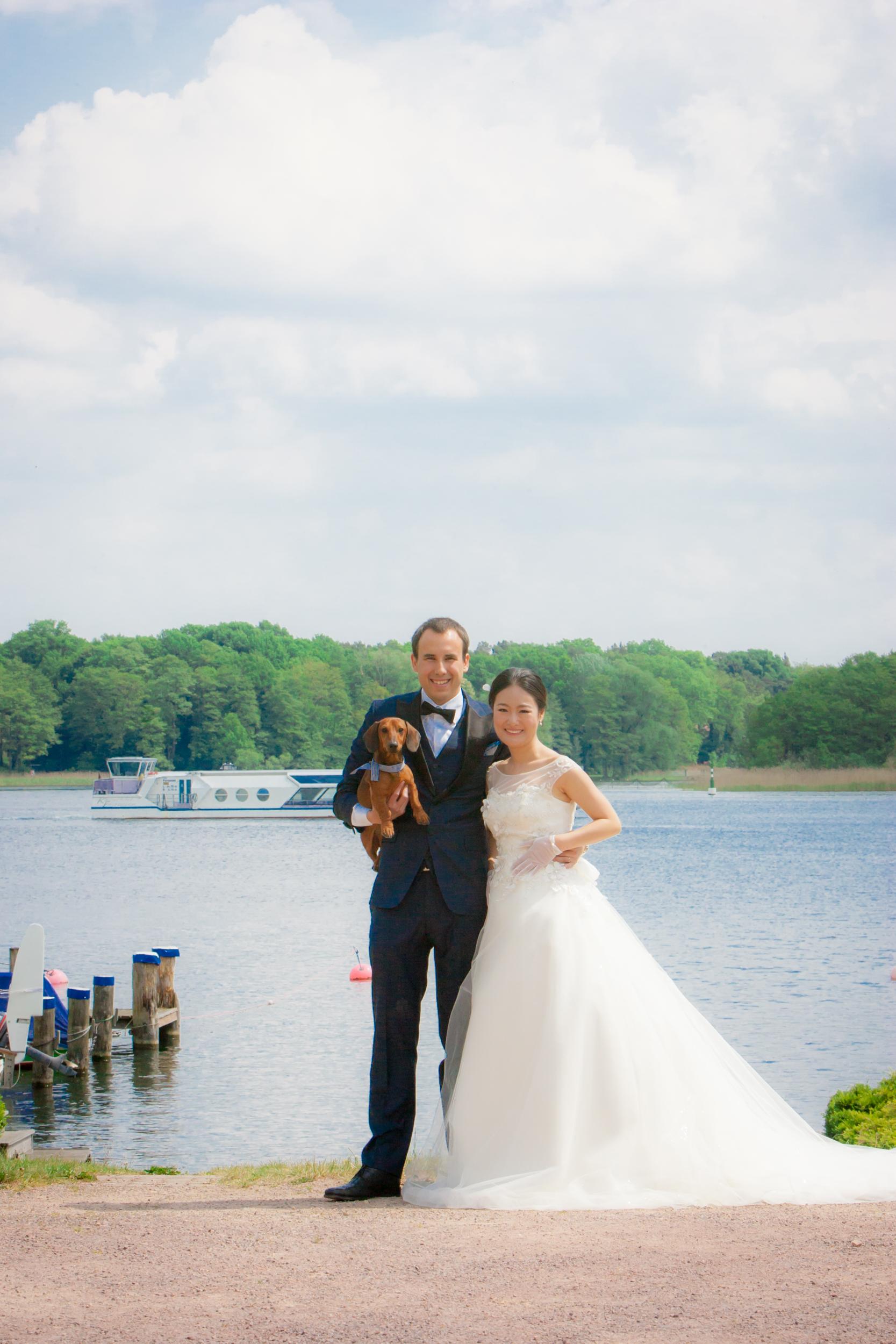 FS-Wedding-B-92.jpg