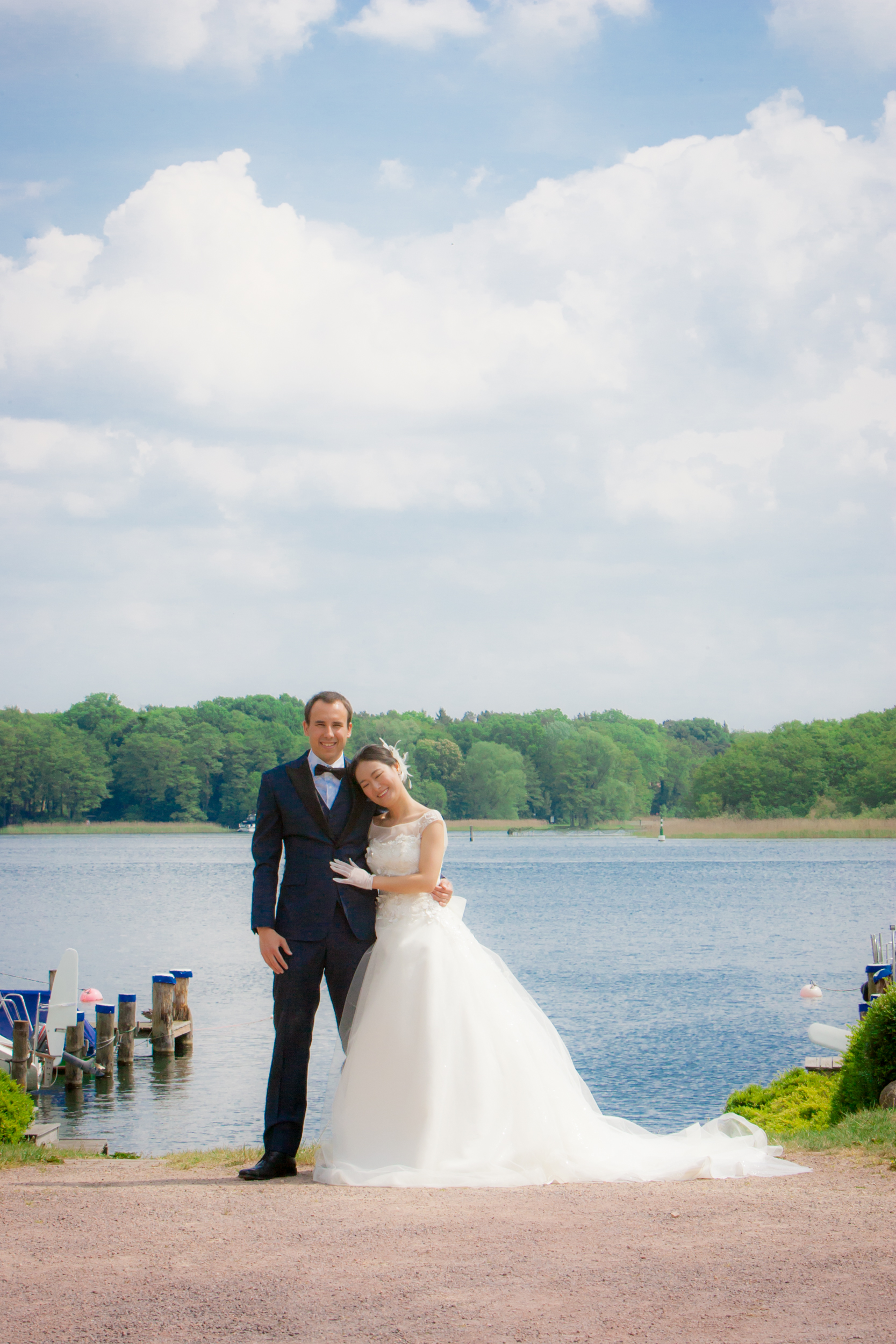 FS-Wedding-B-93.jpg