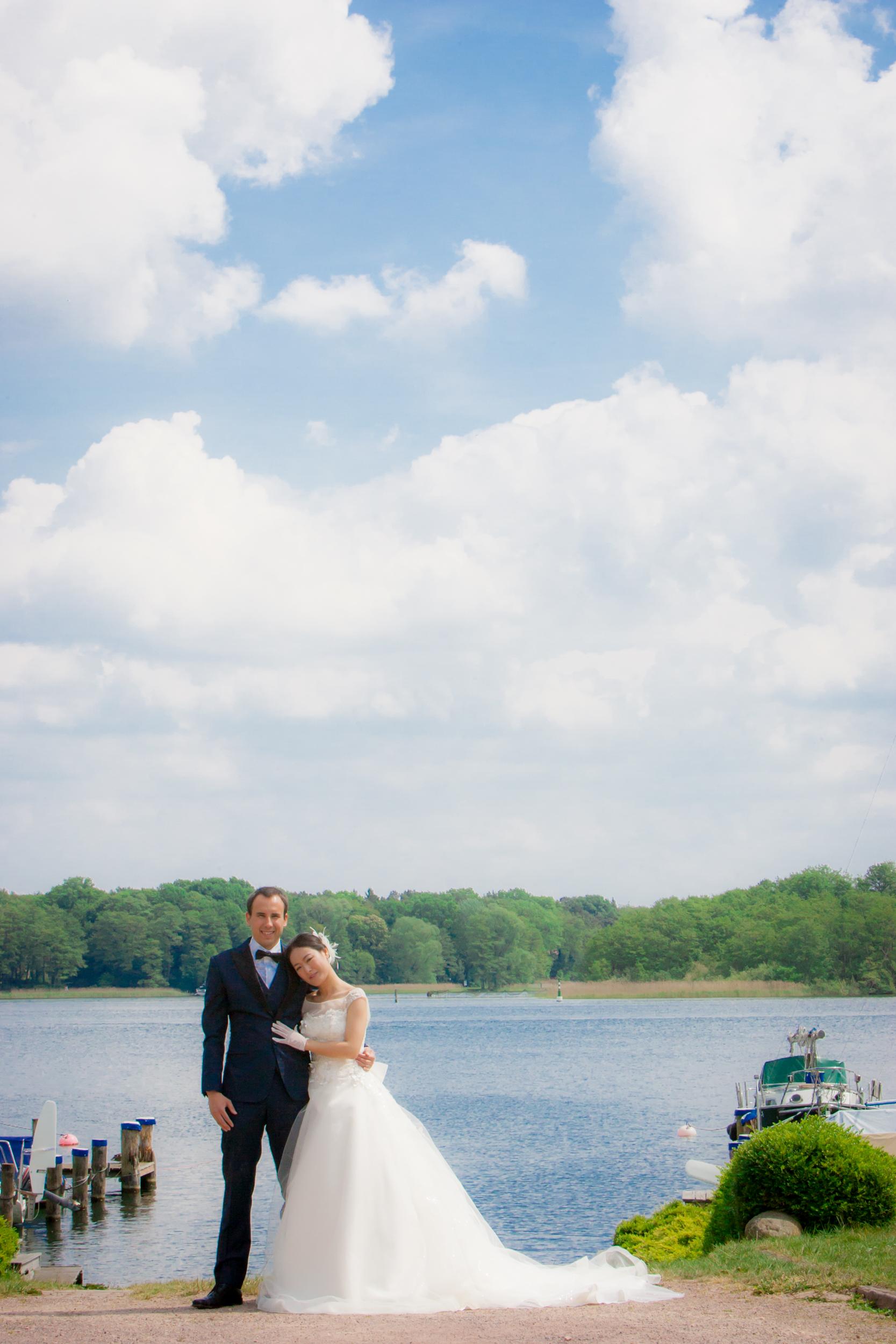FS-Wedding-B-94.jpg