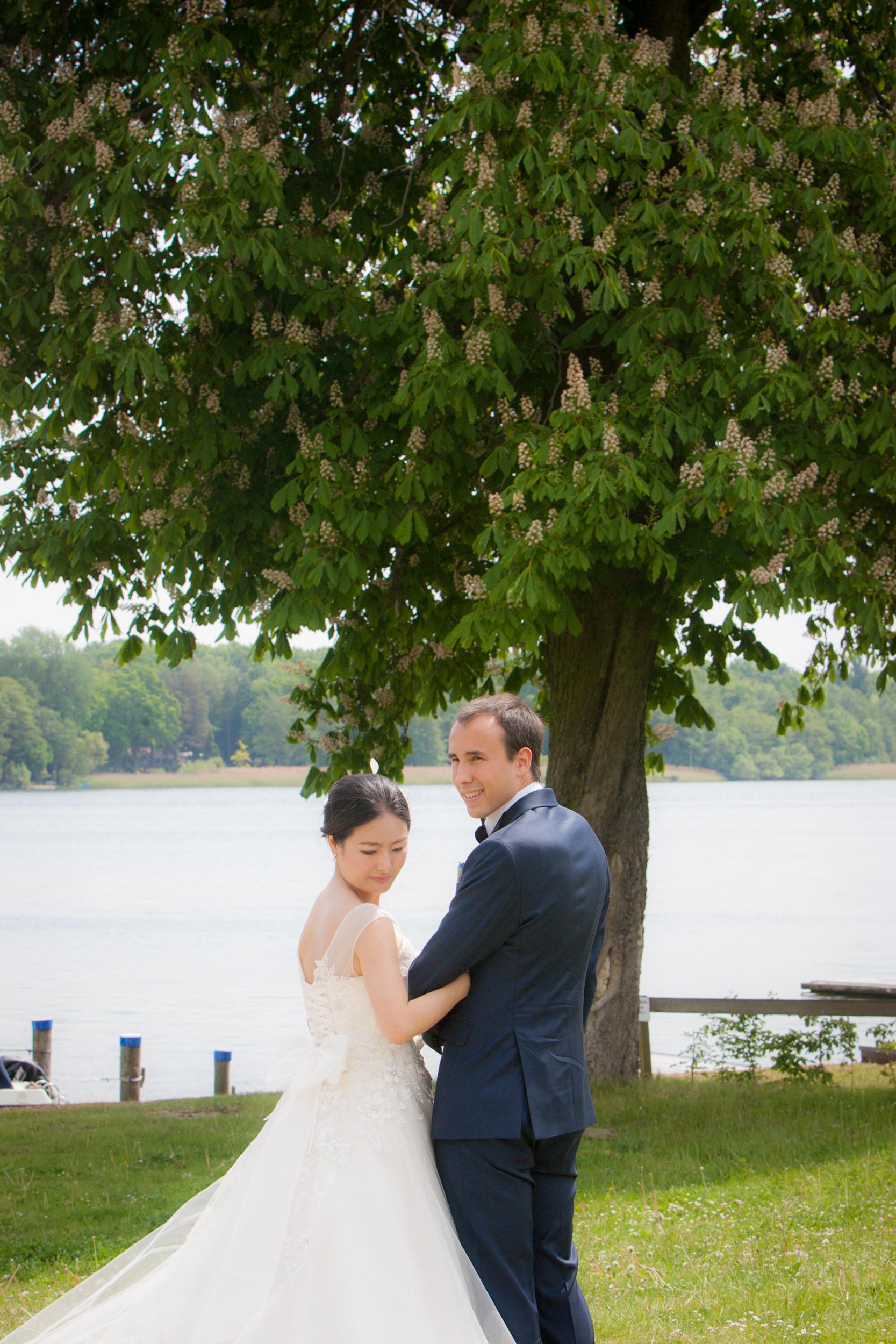 FS-Wedding-B-96.jpg
