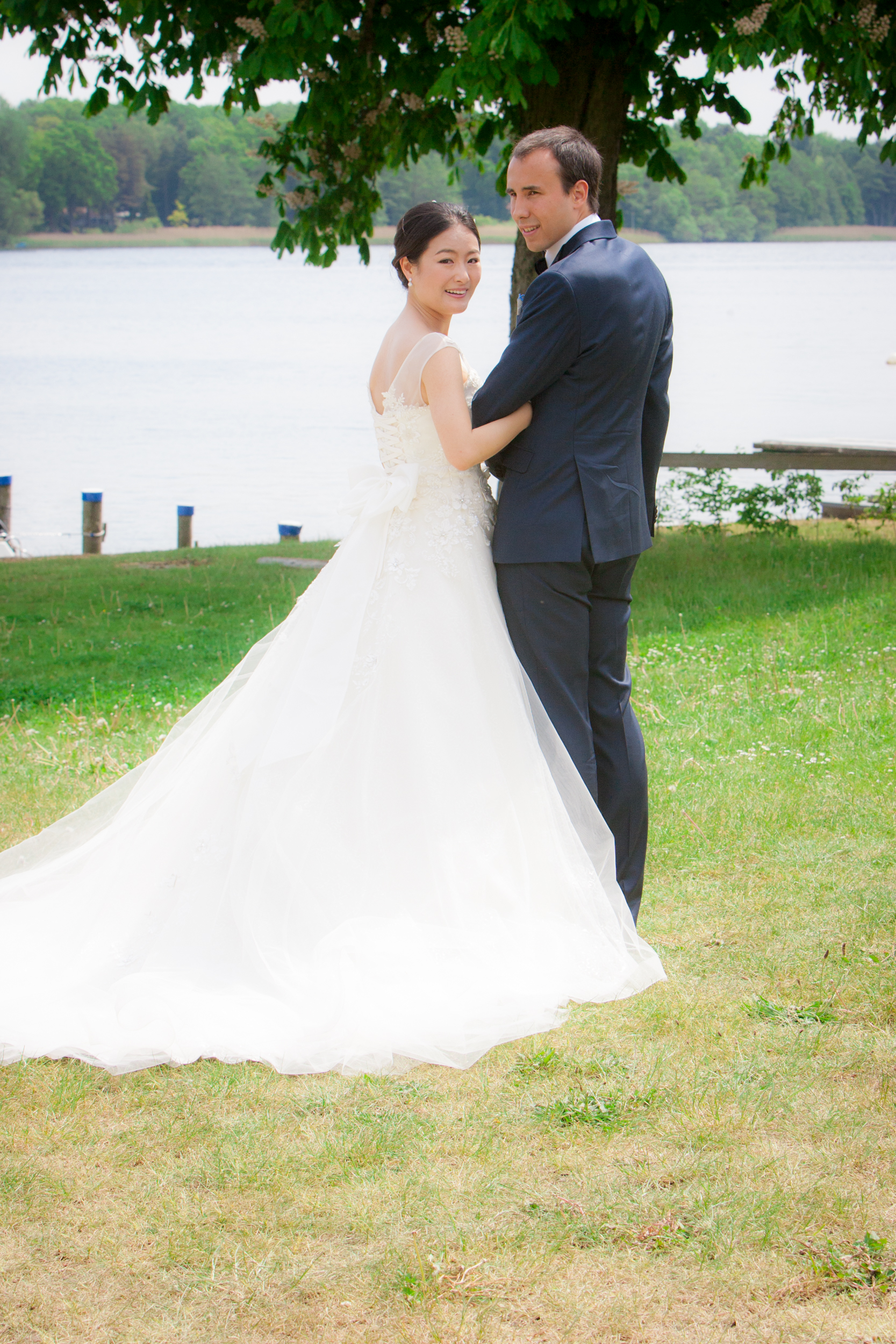 FS-Wedding-B-97.jpg