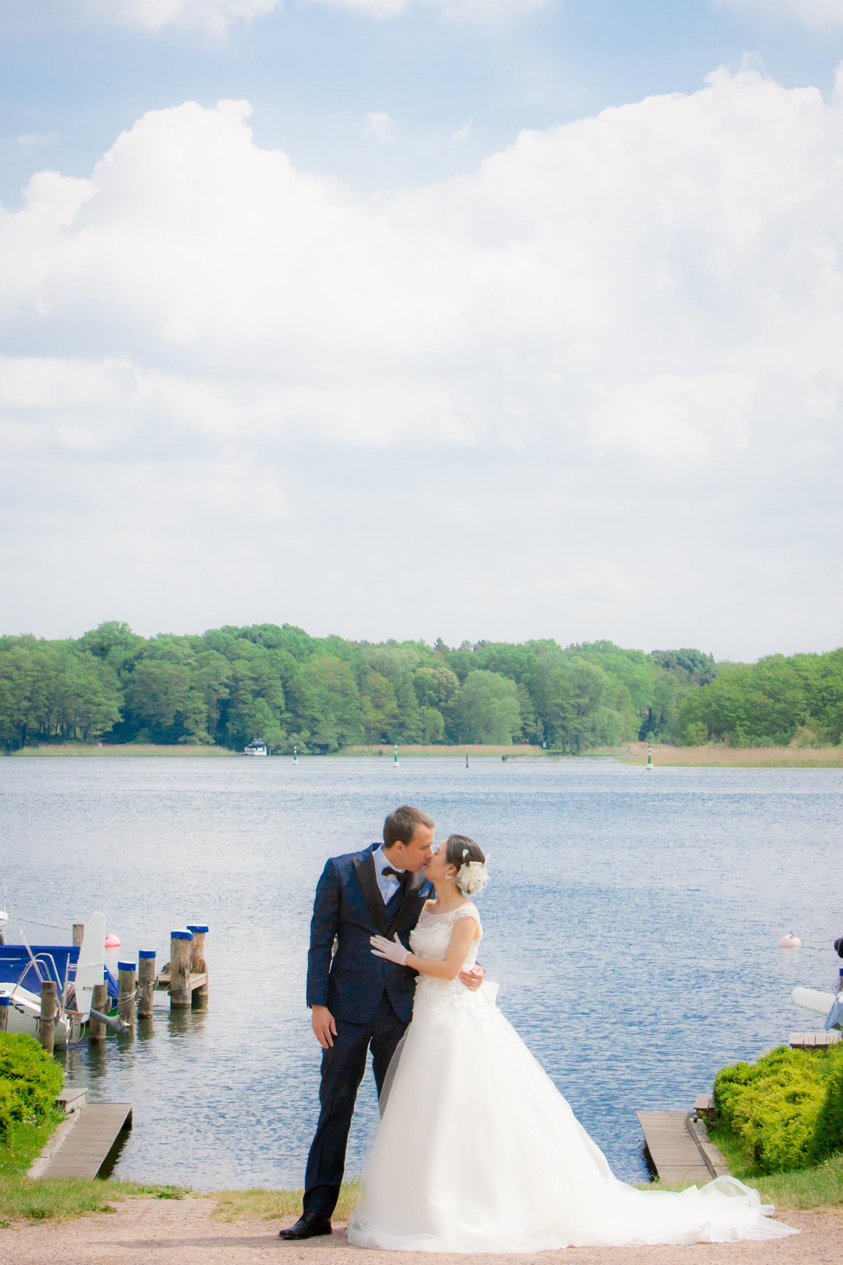 FS-Wedding-B-98.jpg