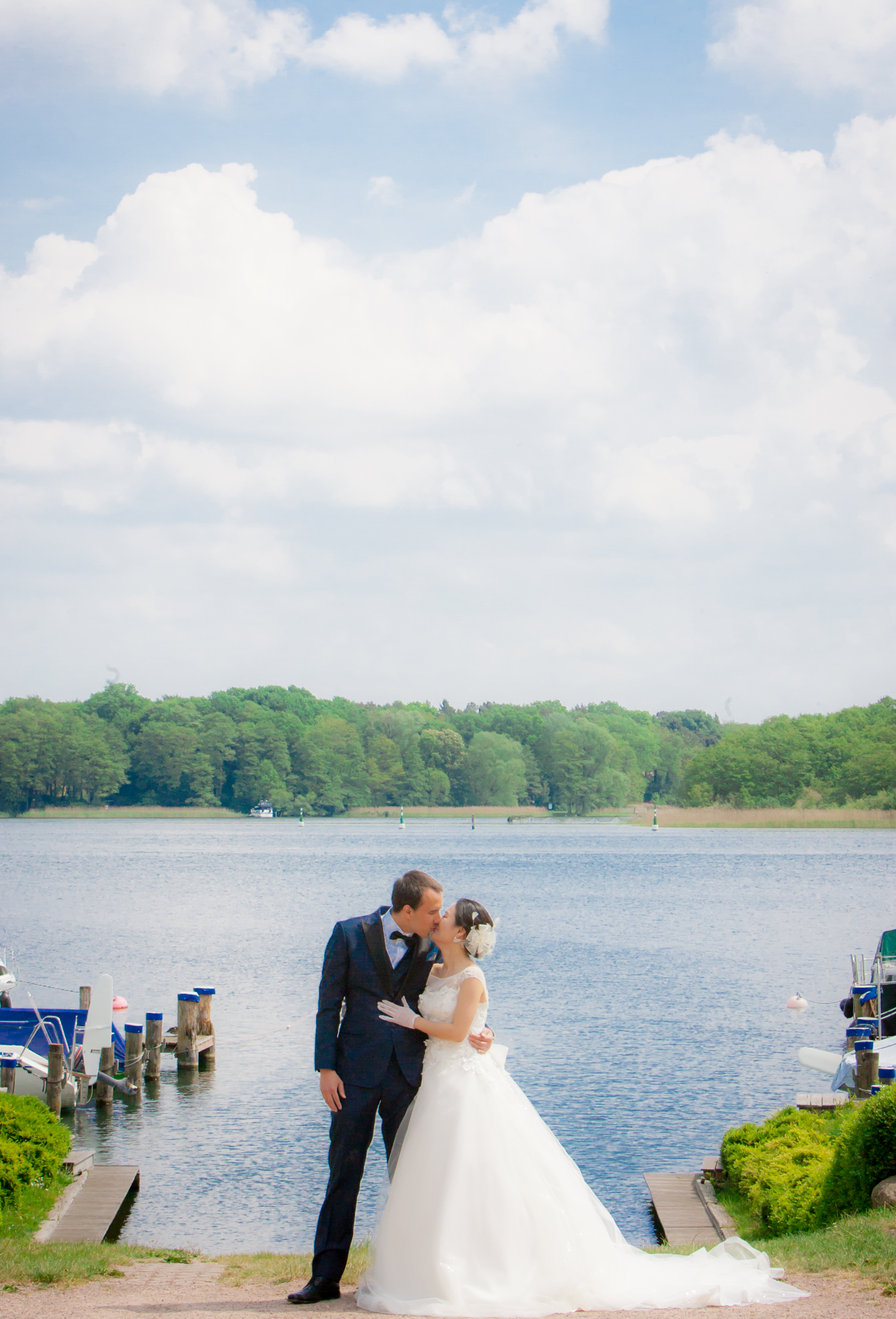FS-Wedding-B-99.jpg