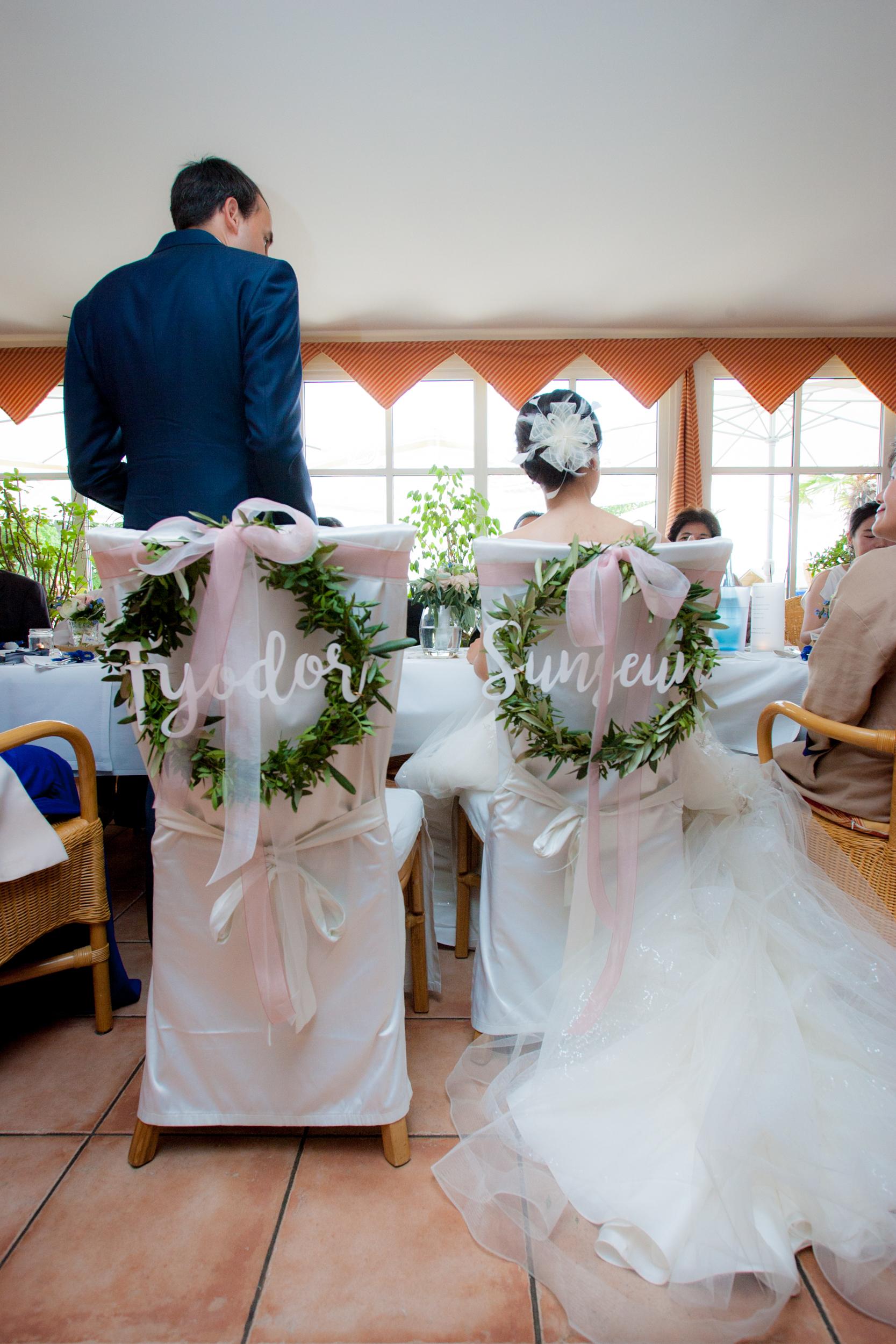FS-Wedding-B-101.jpg