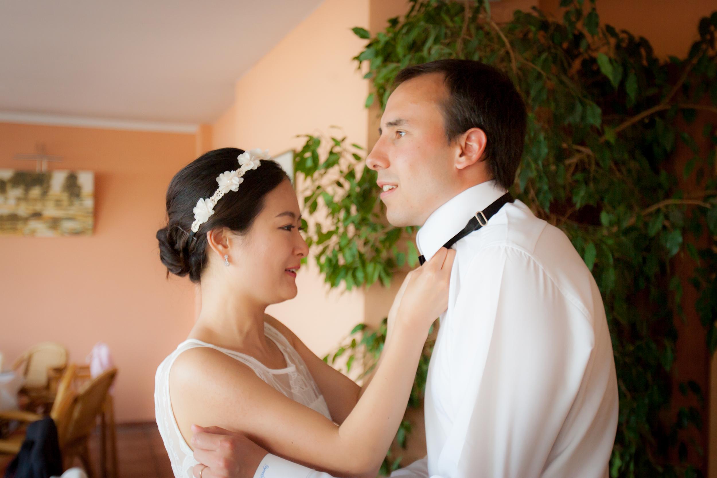 FS-Wedding-B-125.jpg