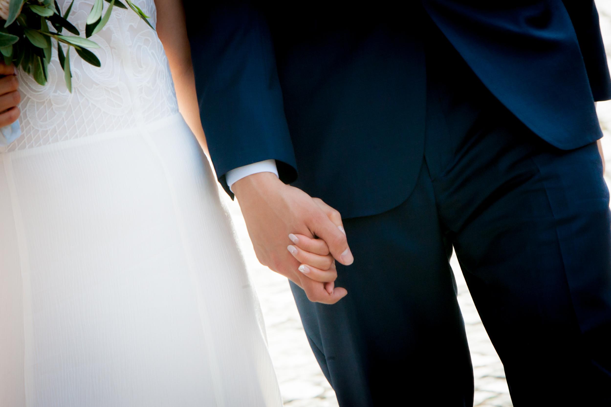 FS-Wedding-B-126.jpg