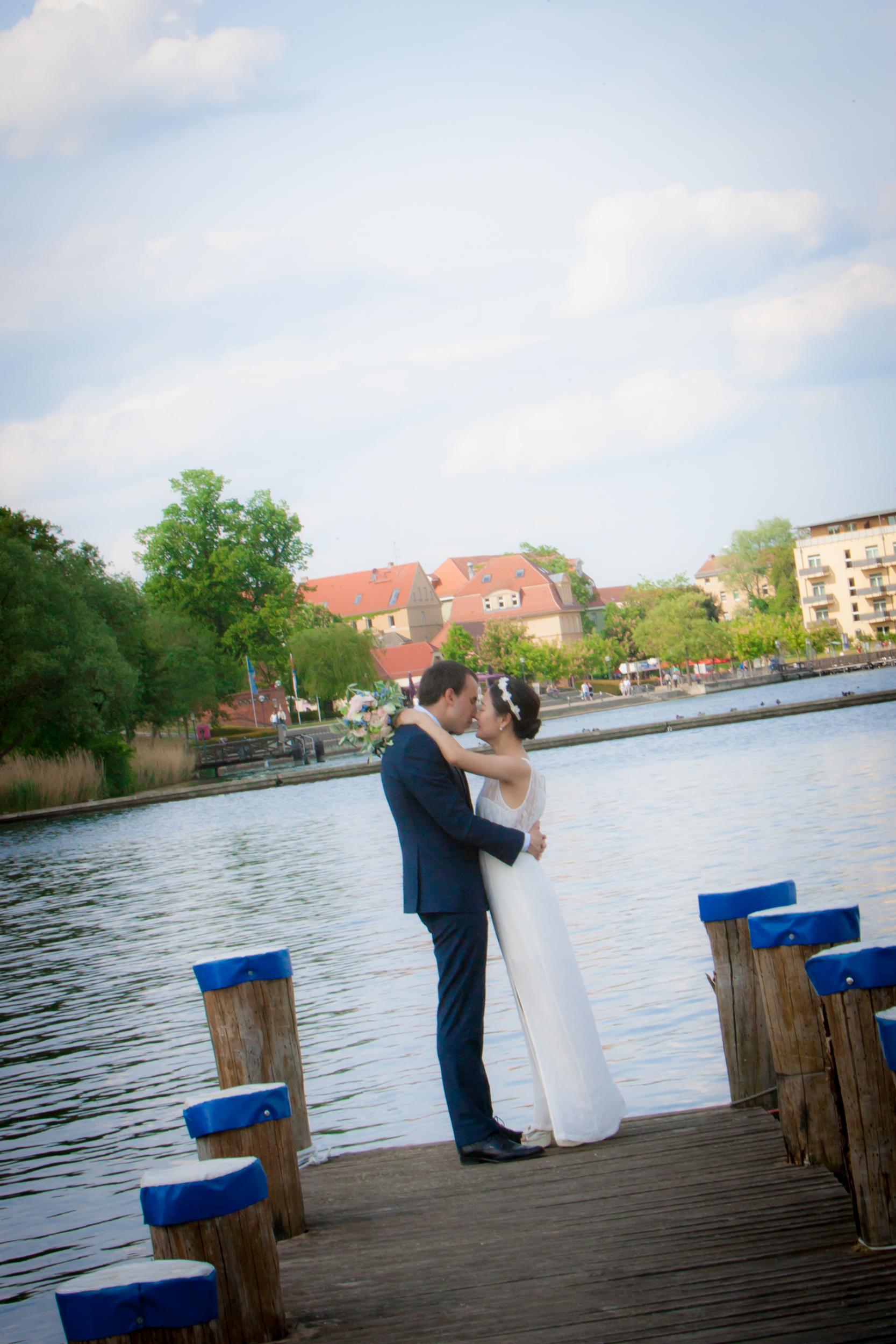 FS-Wedding-B-127.jpg