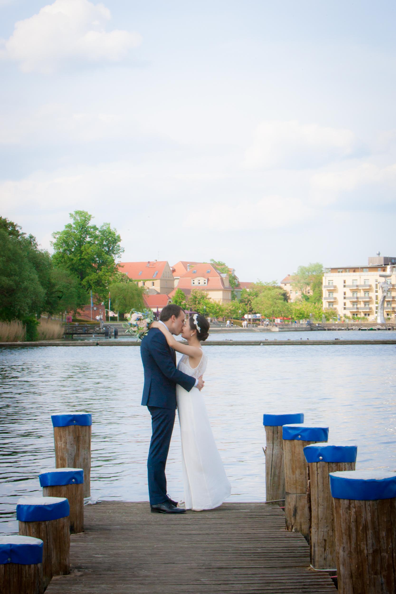 FS-Wedding-B-128.jpg