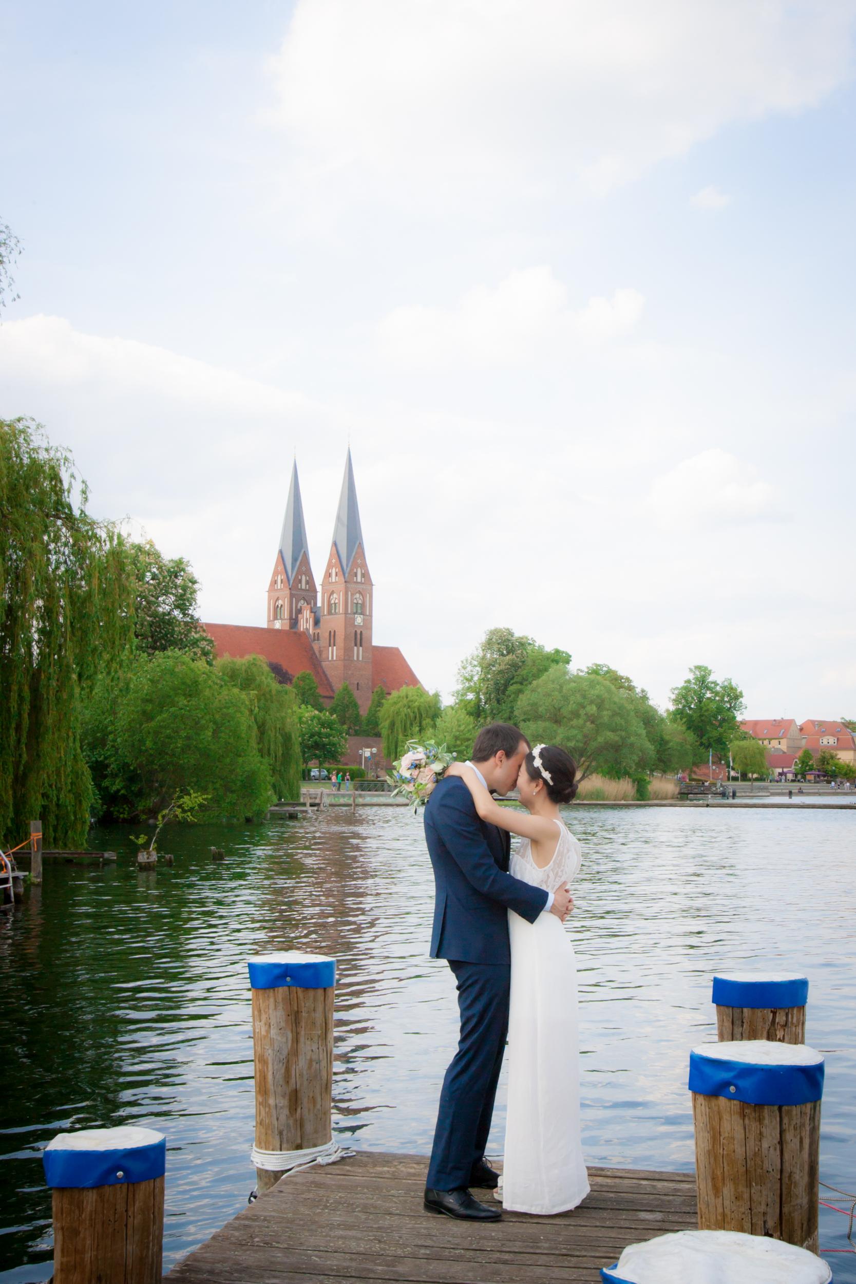 FS-Wedding-B-129.jpg