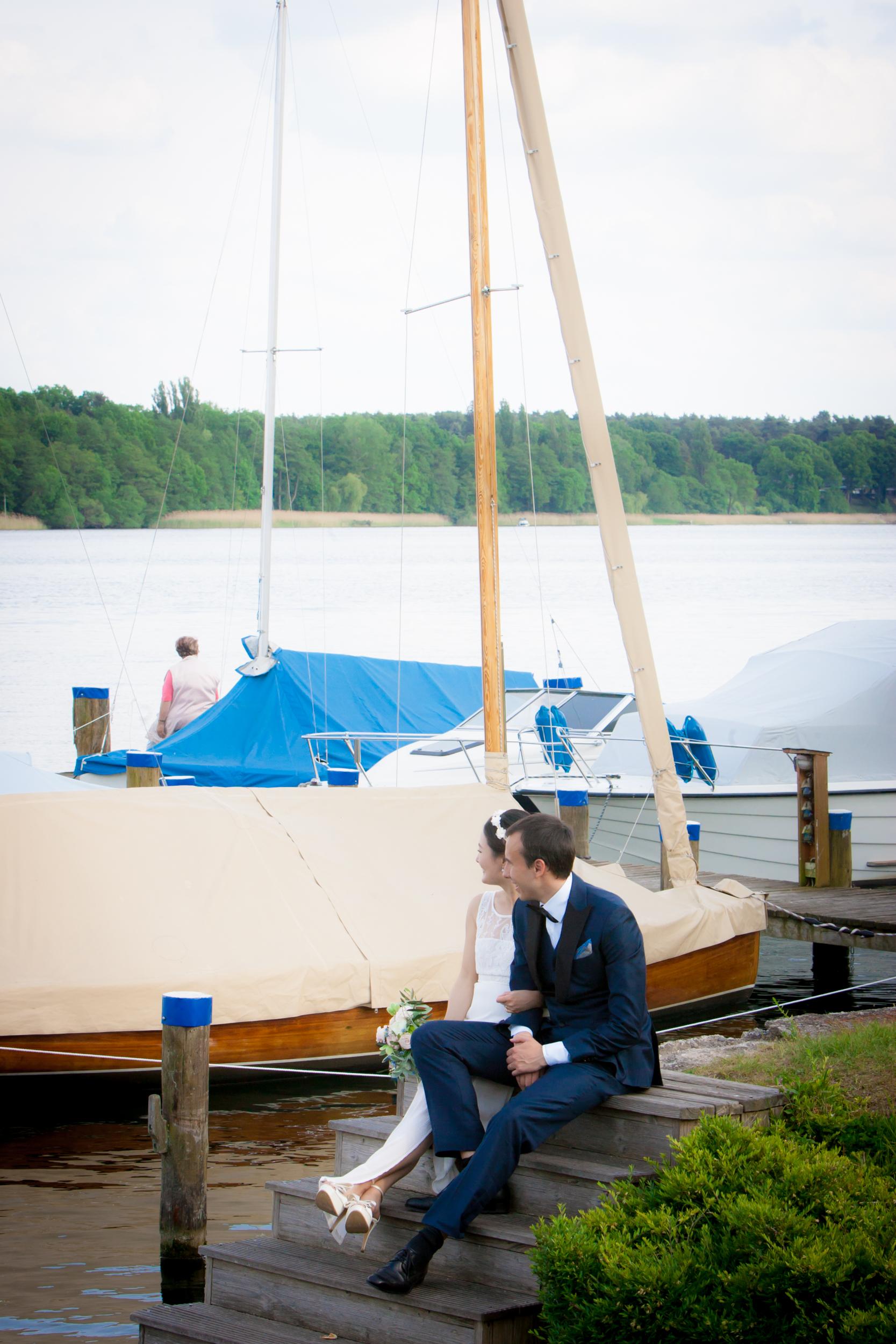FS-Wedding-B-132.jpg