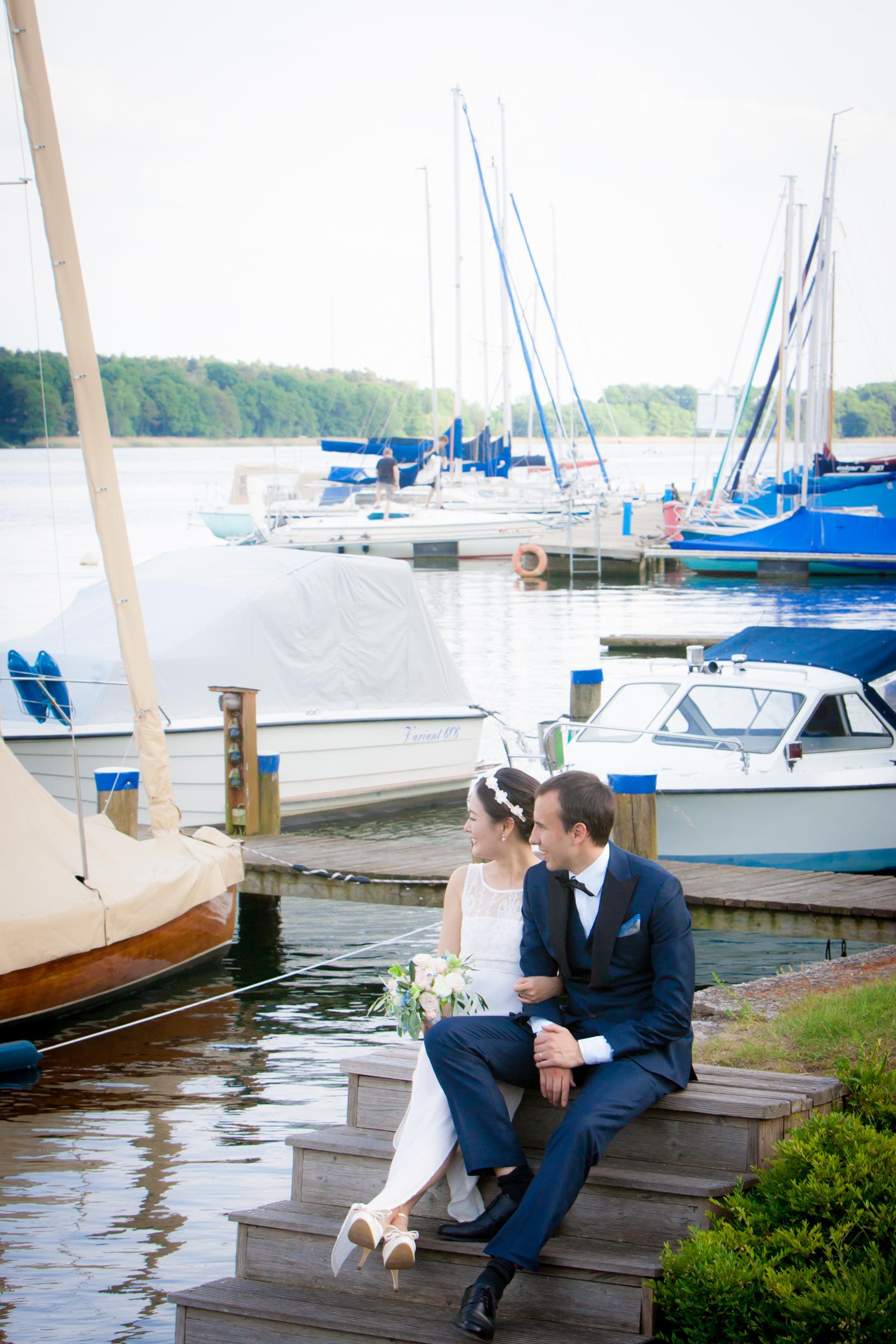 FS-Wedding-B-133.jpg