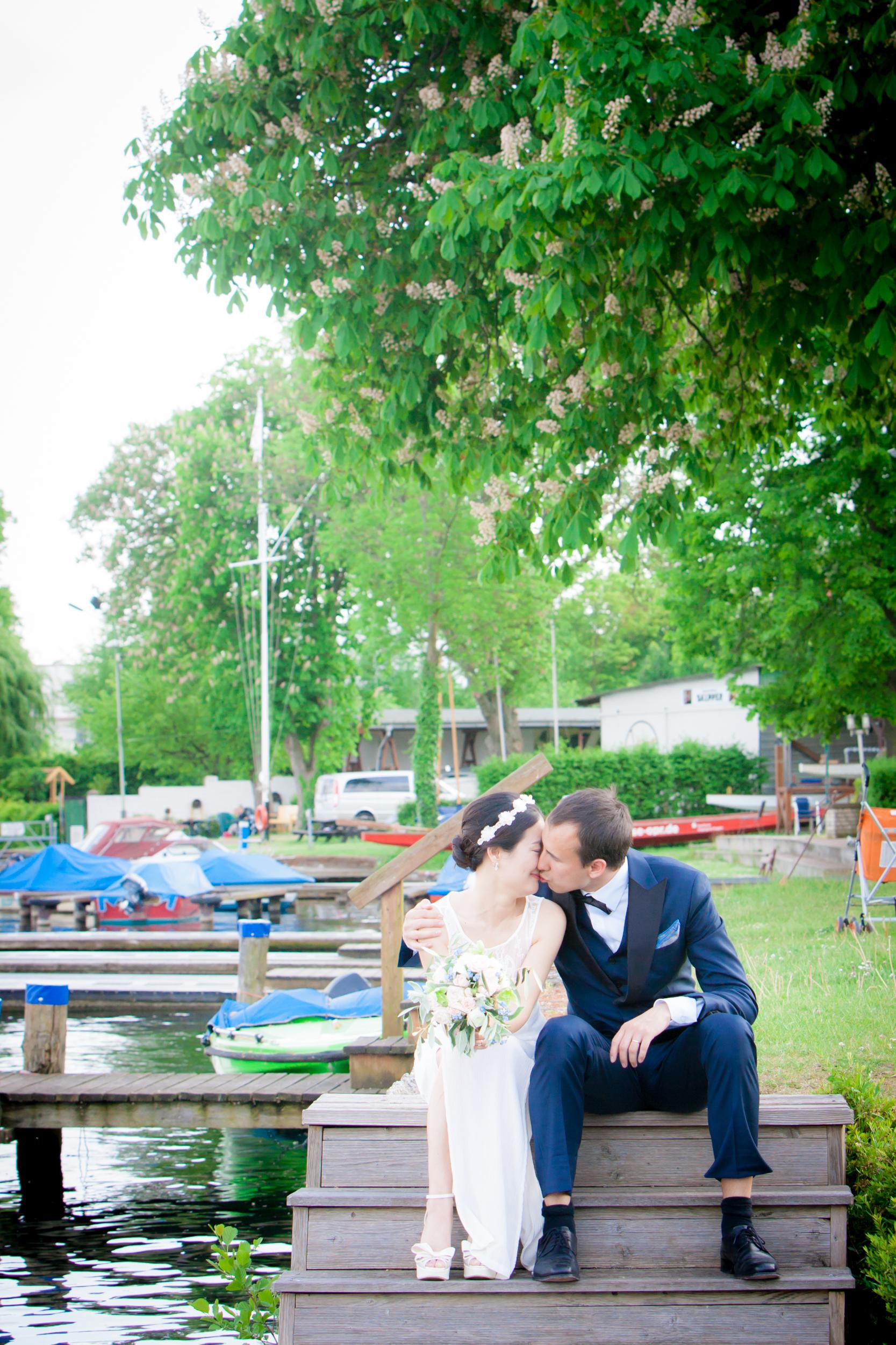 FS-Wedding-B-135.jpg