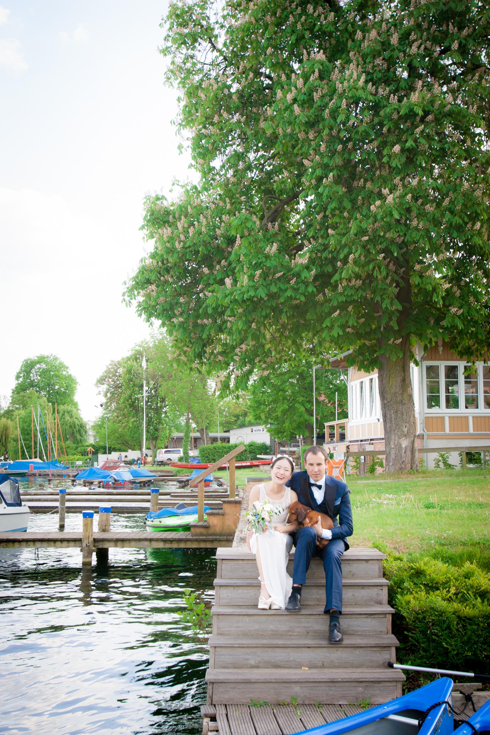 FS-Wedding-B-137.jpg