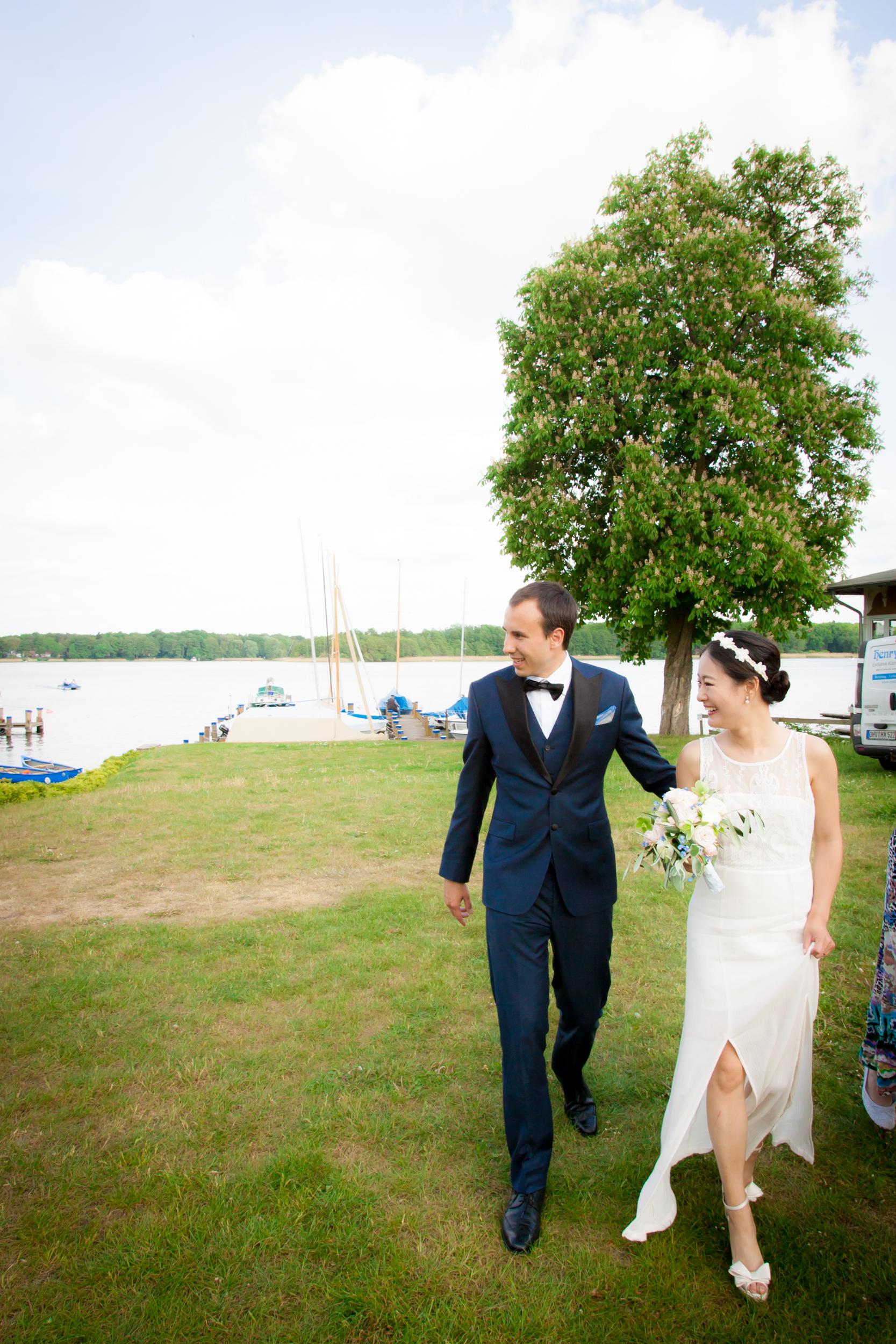 FS-Wedding-B-138.jpg
