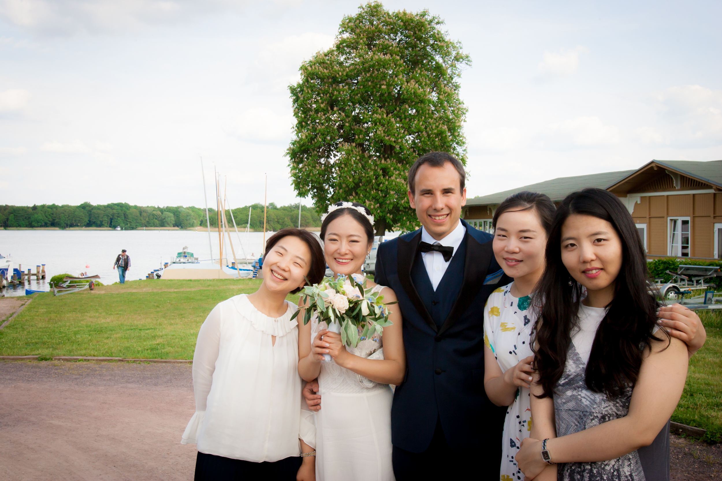 FS-Wedding-B-139.jpg