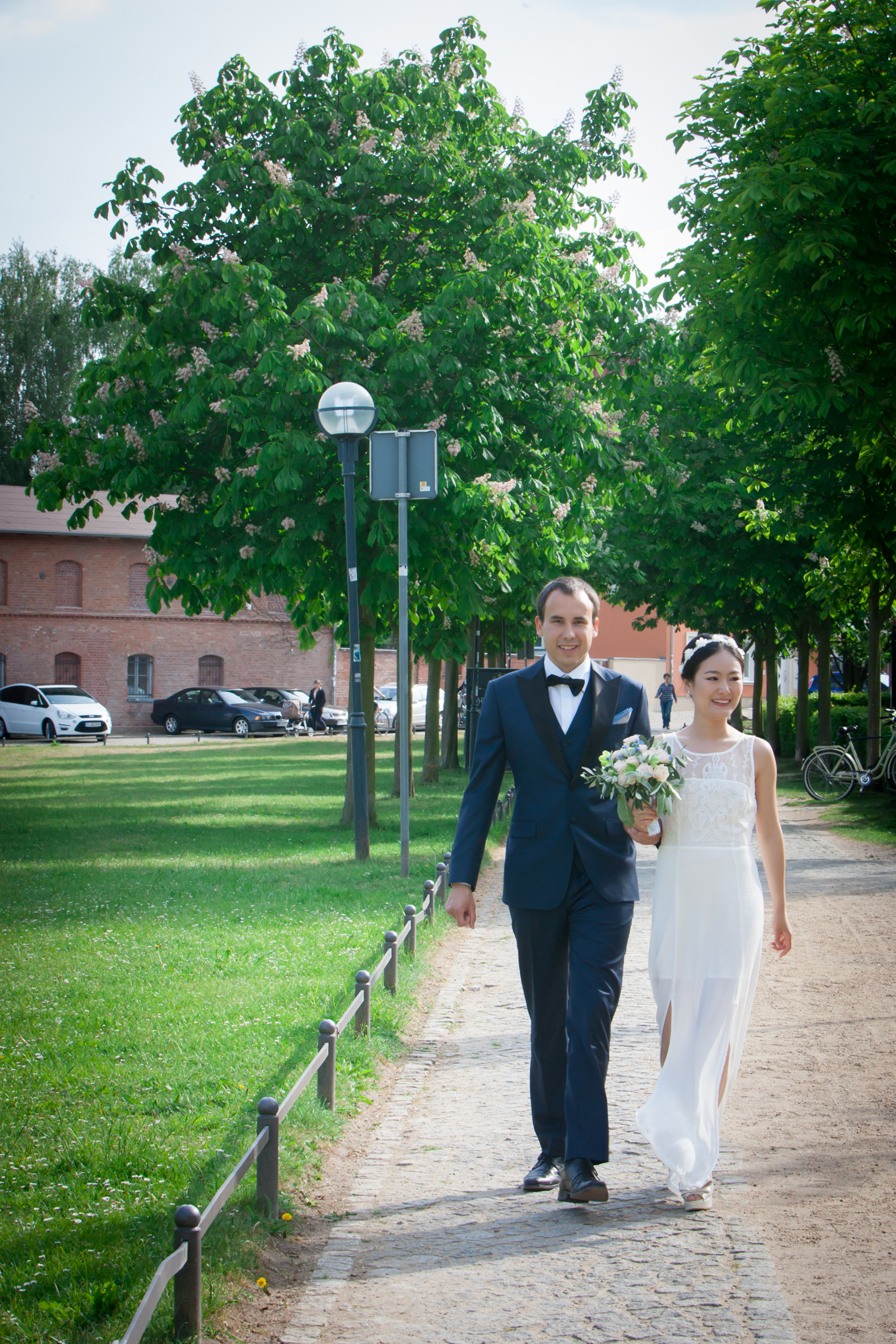 FS-Wedding-B-141.jpg