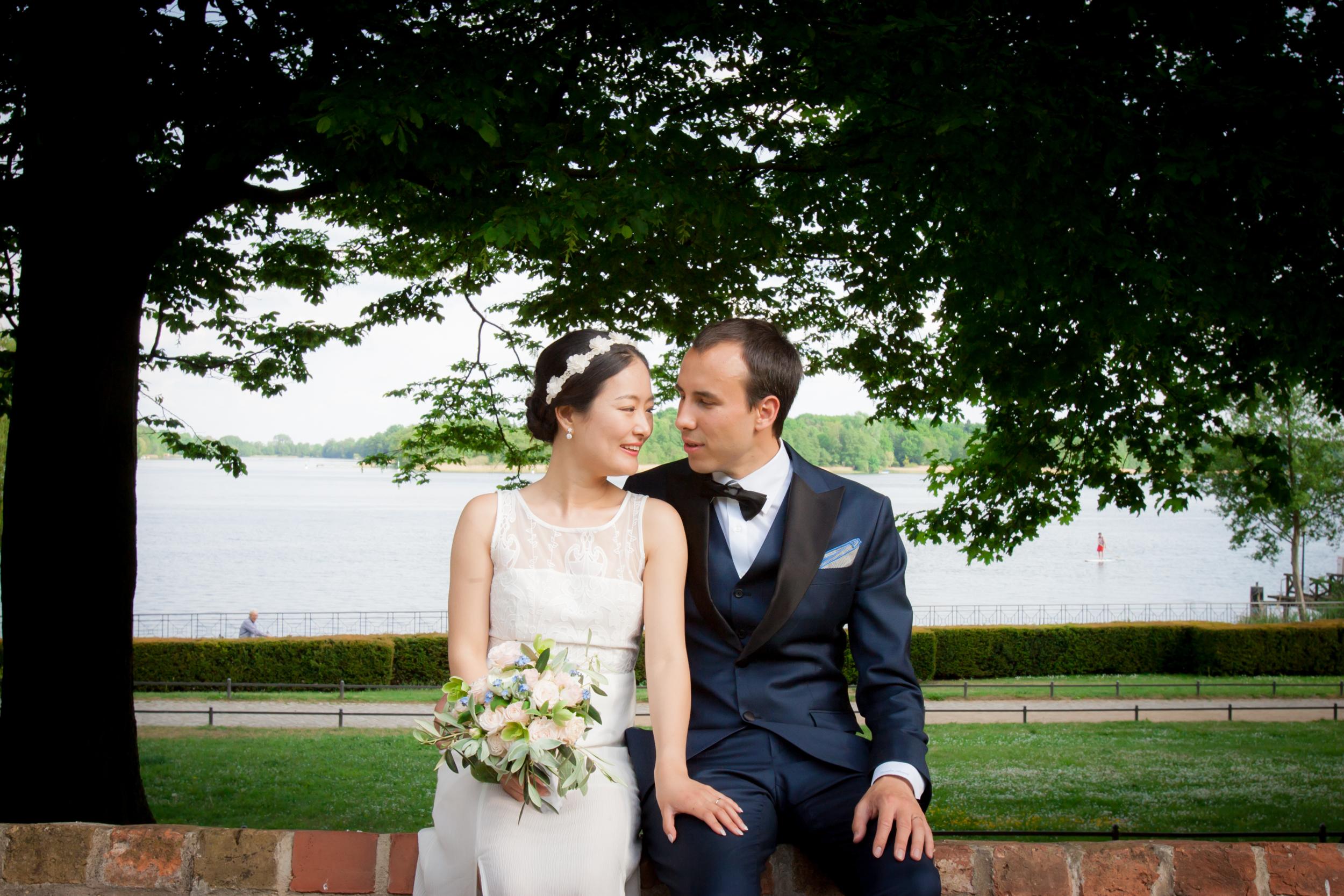 FS-Wedding-B-143.jpg